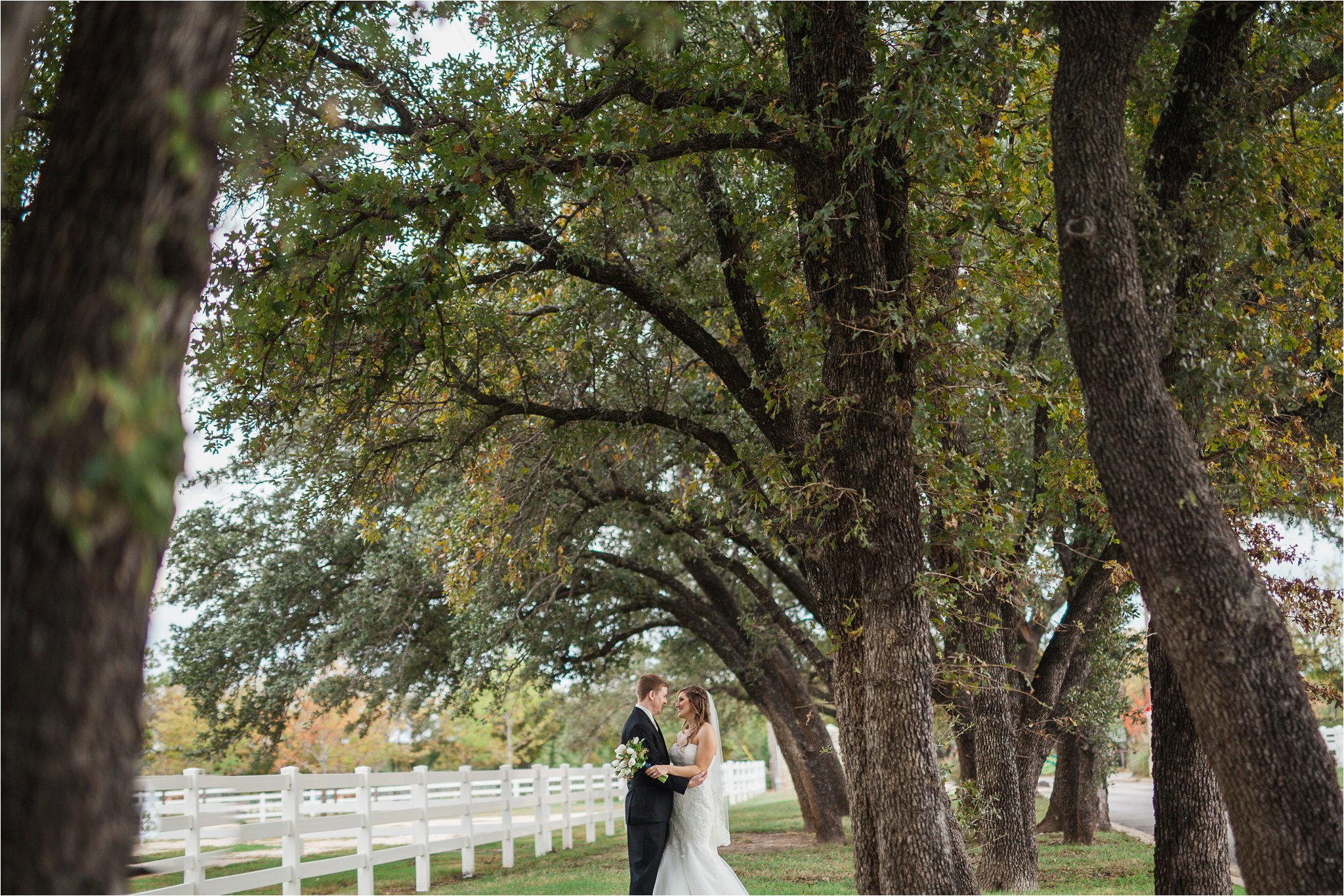 lunsford-wedding-340.jpg