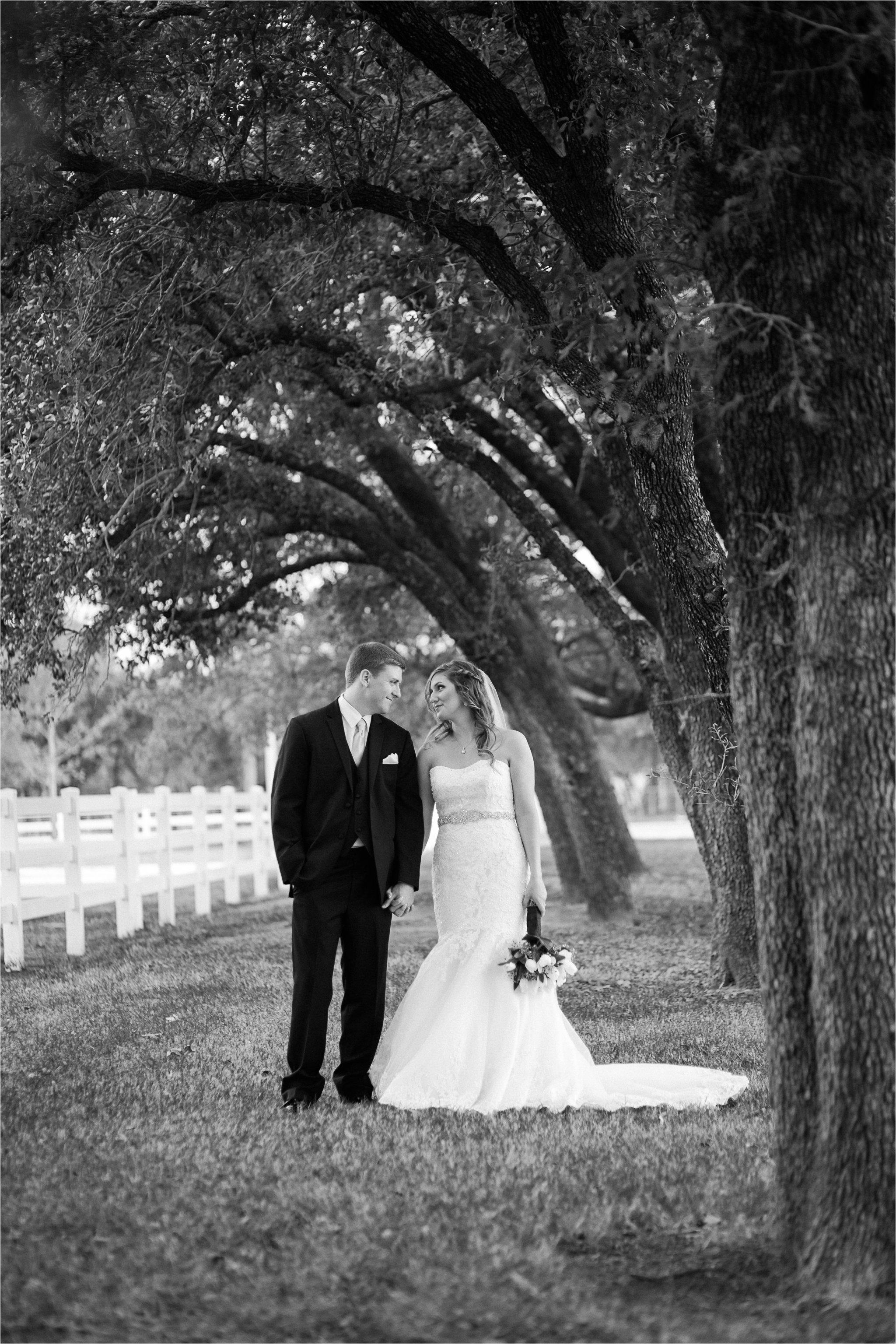 lunsford-wedding-348.jpg