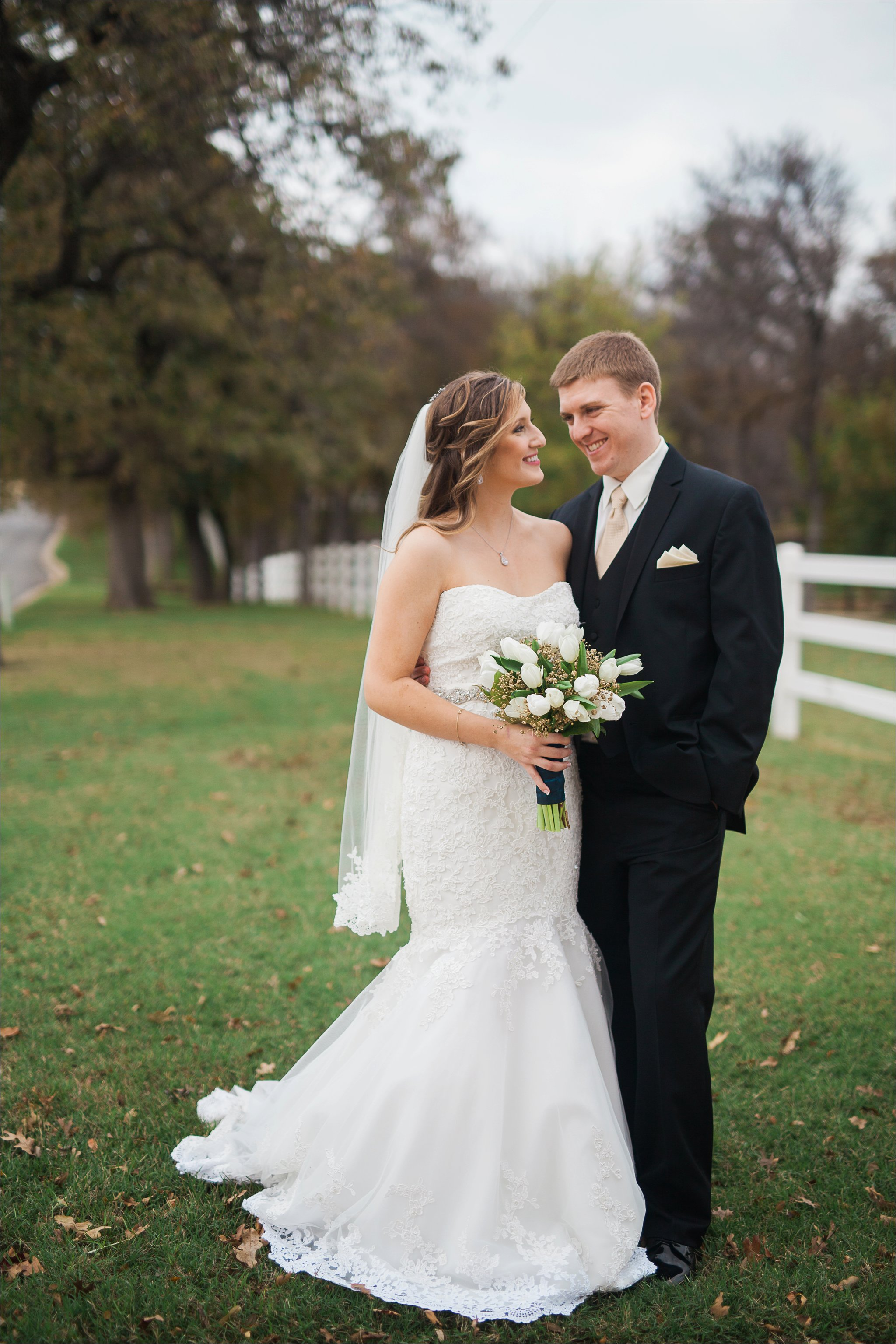 lunsford-wedding-375.jpg