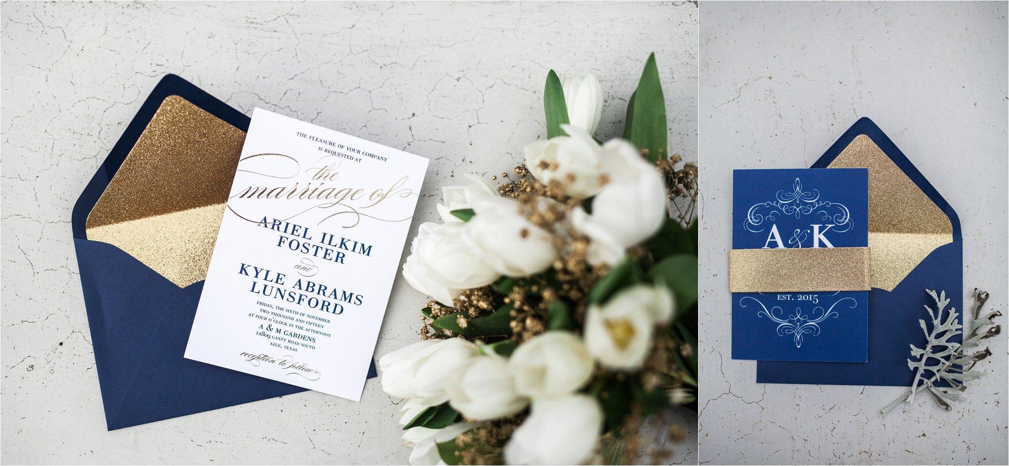 lunsford-wedding-387.jpg