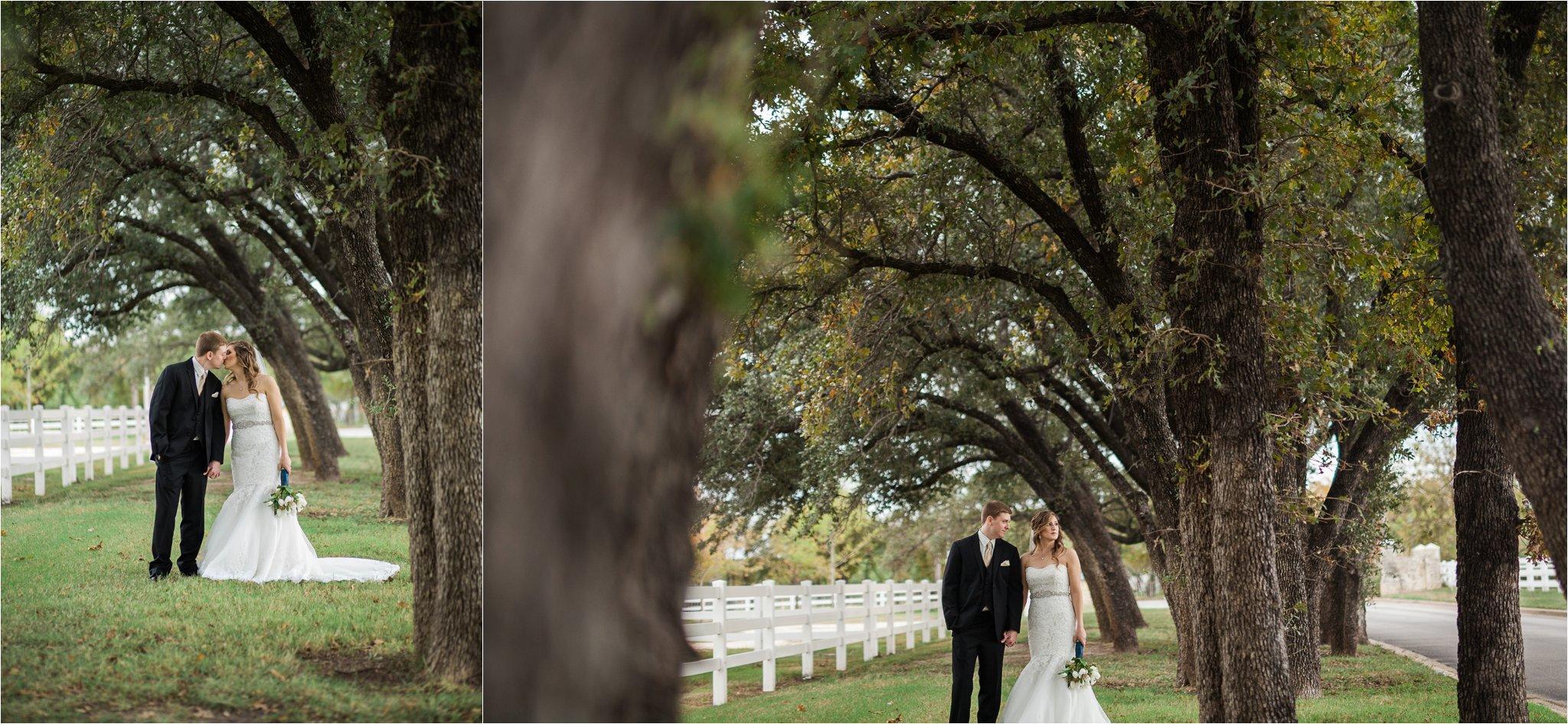 lunsford-wedding-349.jpg