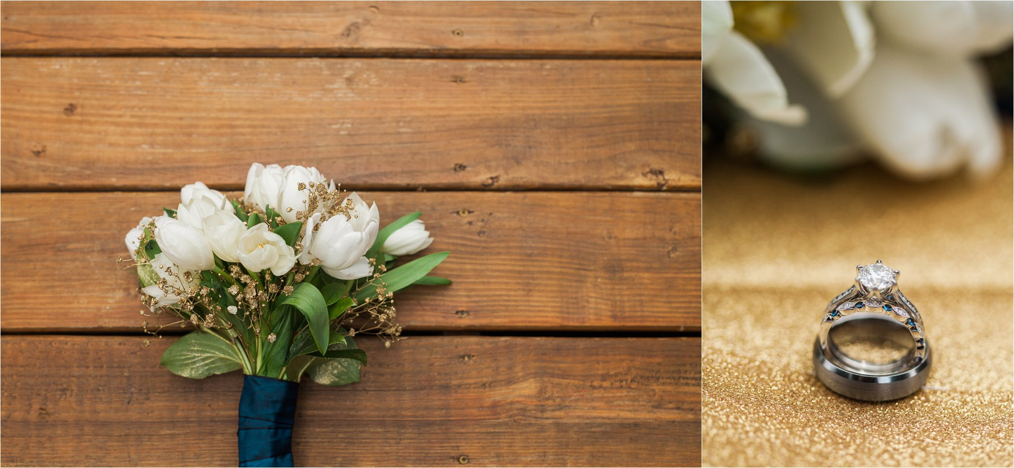 lunsford-wedding-426.jpg