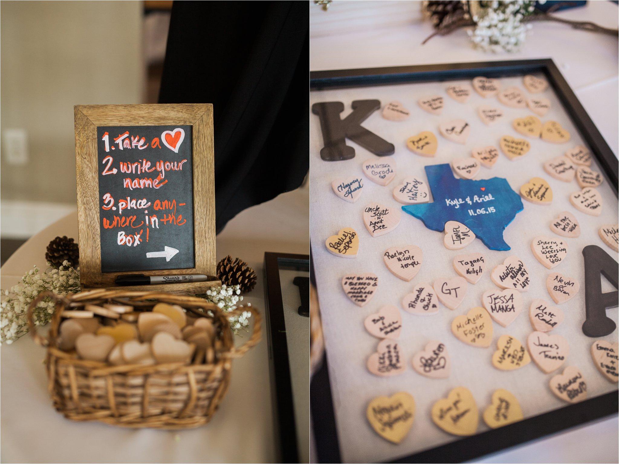 lunsford-wedding-445.jpg