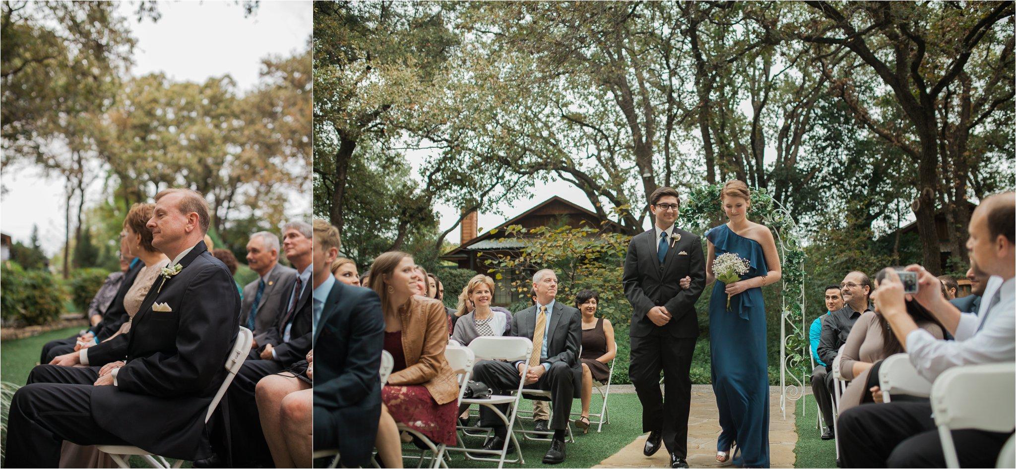 lunsford-wedding-463.jpg