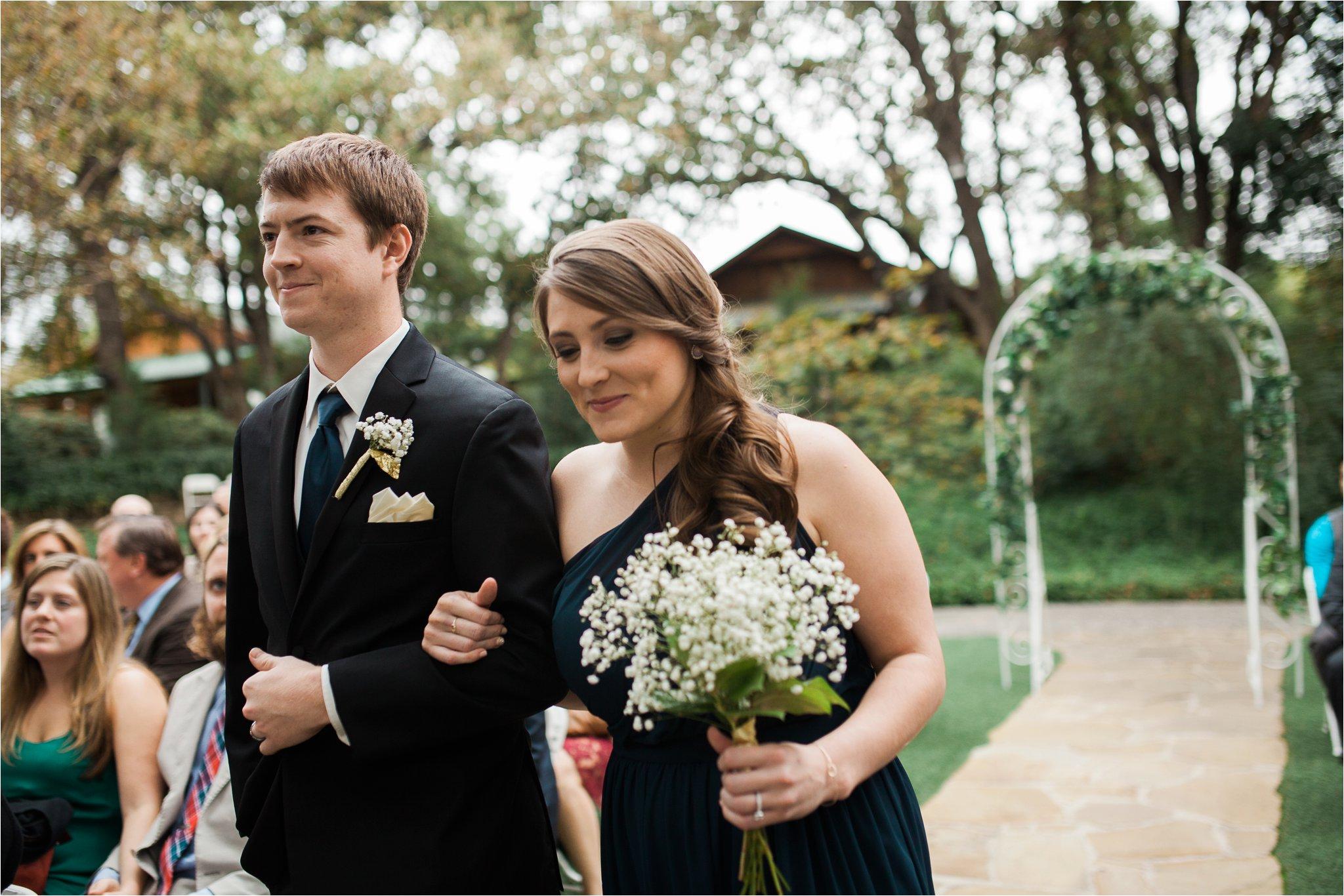 lunsford-wedding-486.jpg