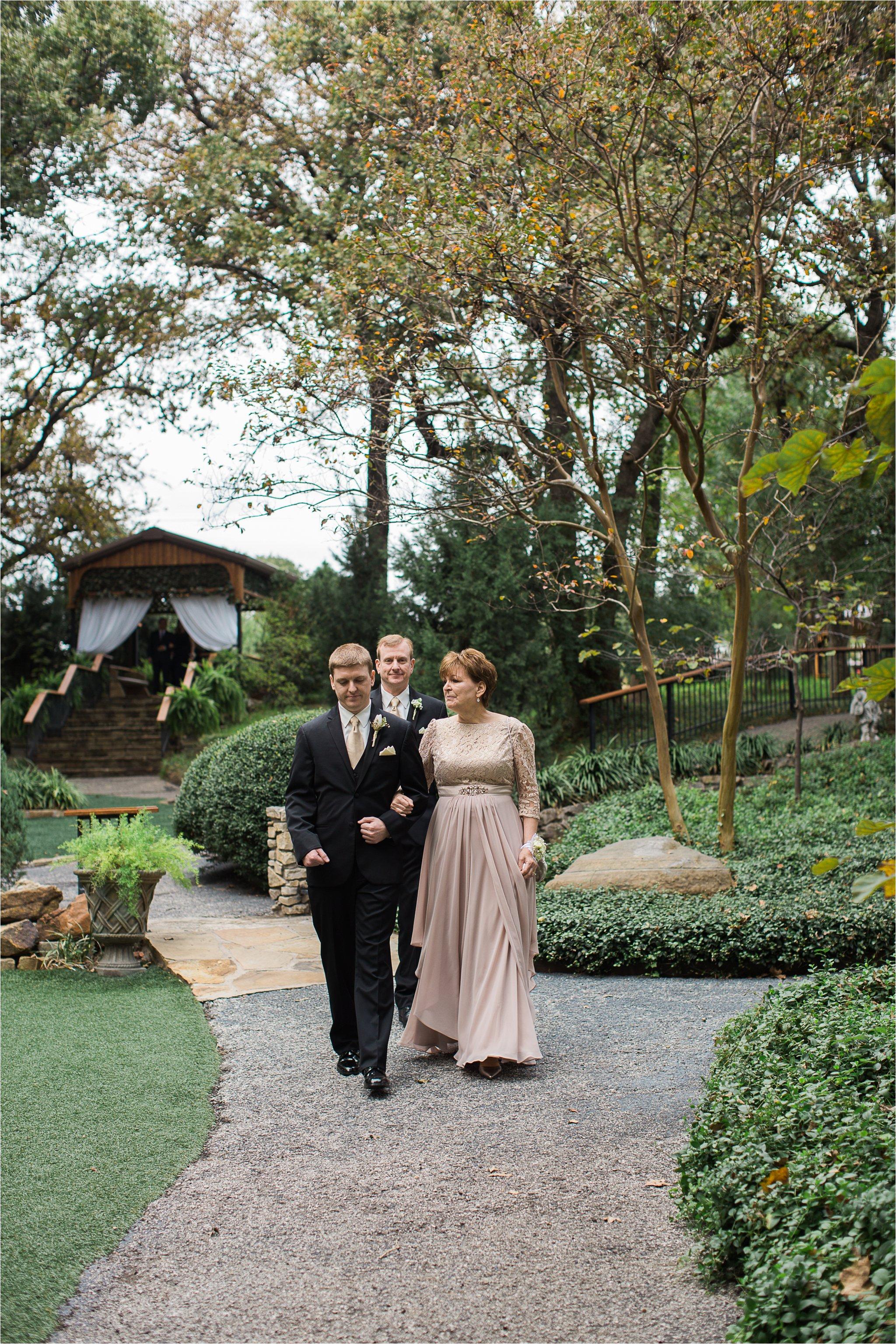 lunsford-wedding-452.jpg