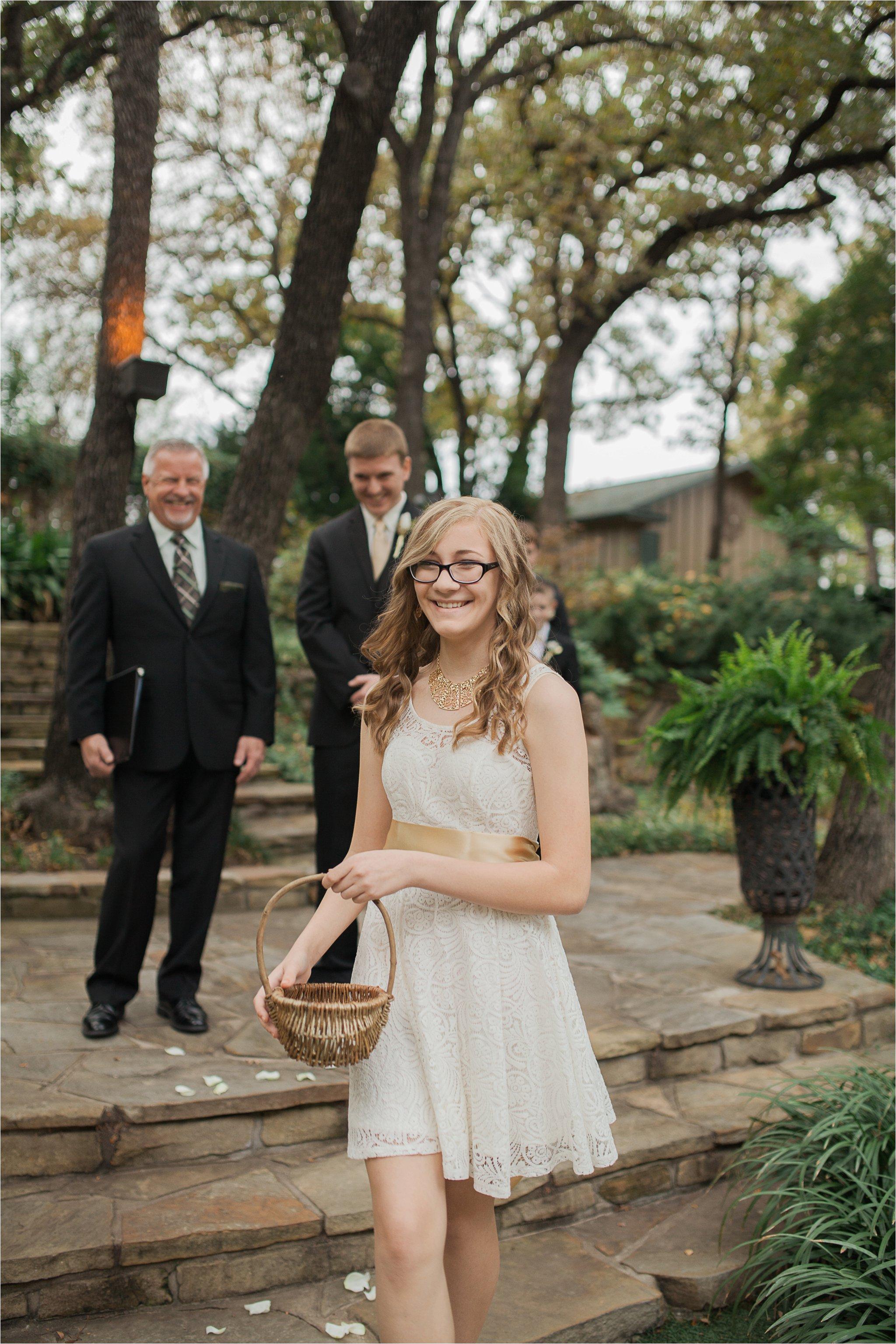 lunsford-wedding-503.jpg