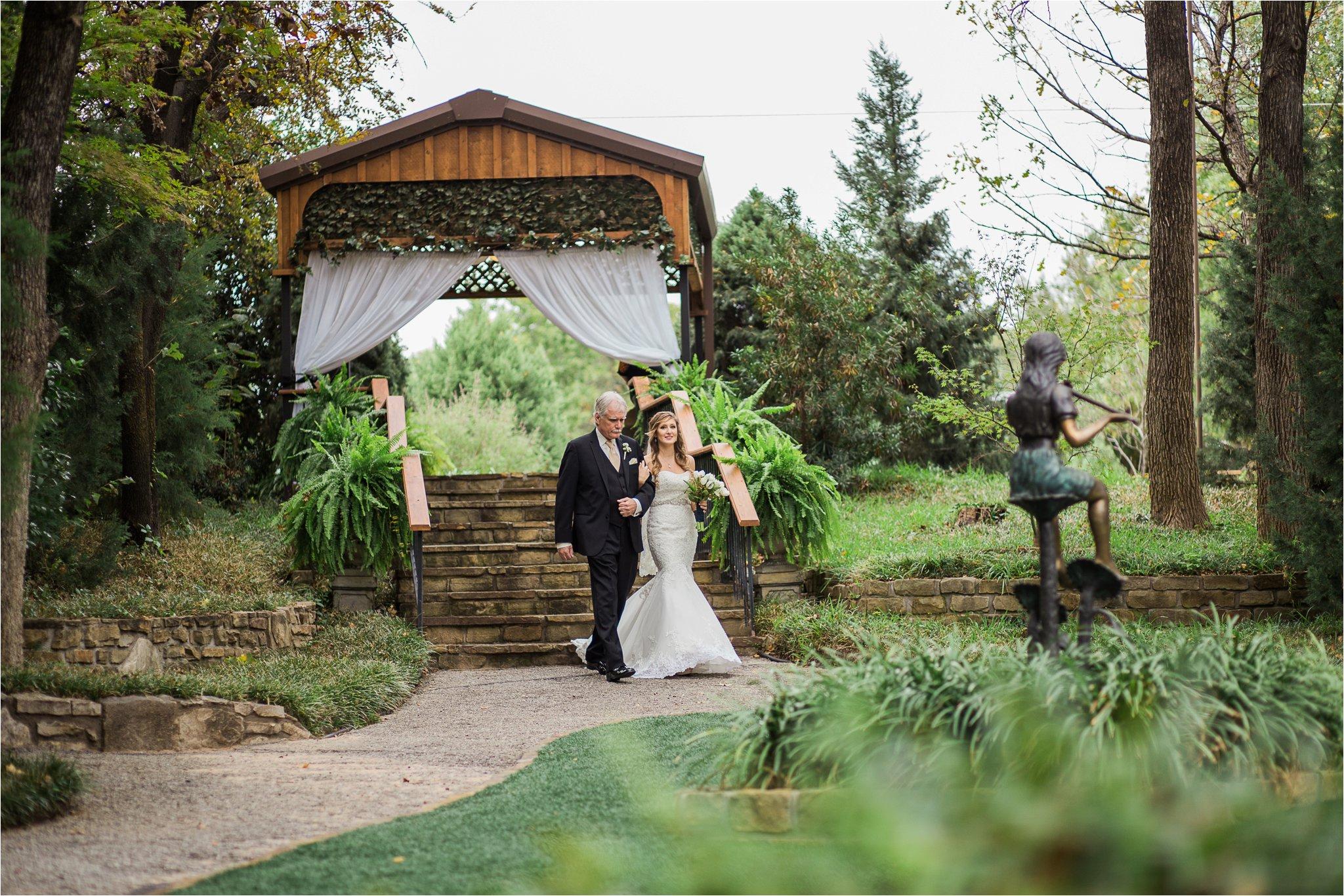 lunsford-wedding-506.jpg