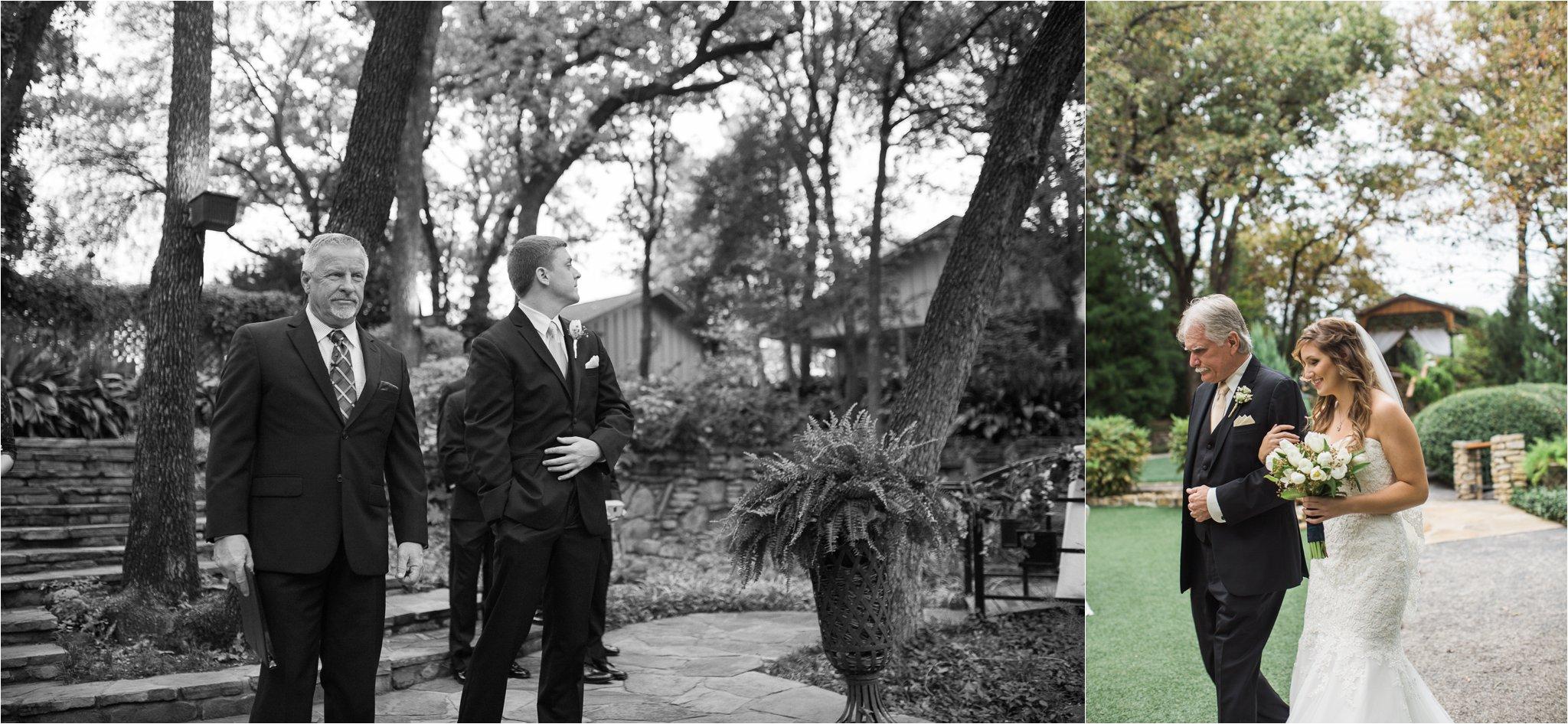 lunsford-wedding-519.jpg