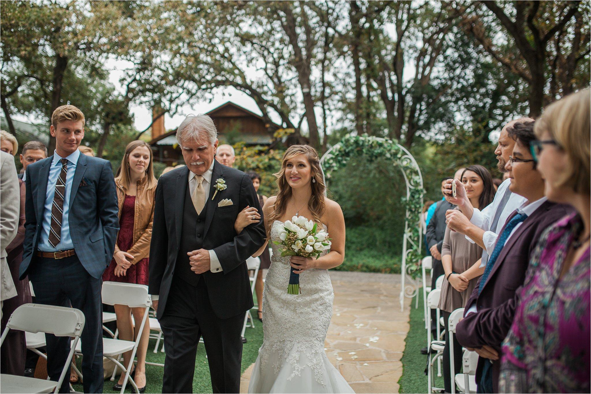 lunsford-wedding-534.jpg