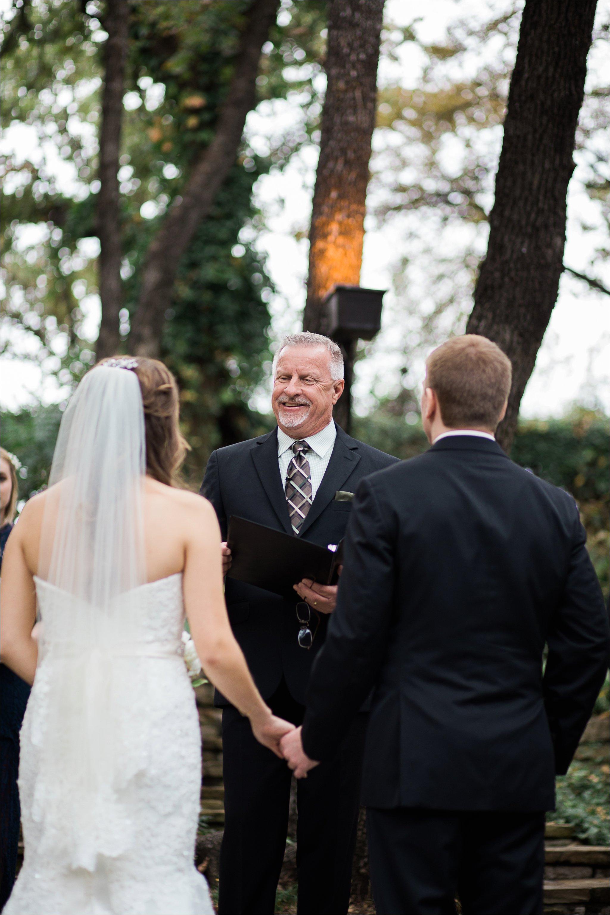 lunsford-wedding-539.jpg