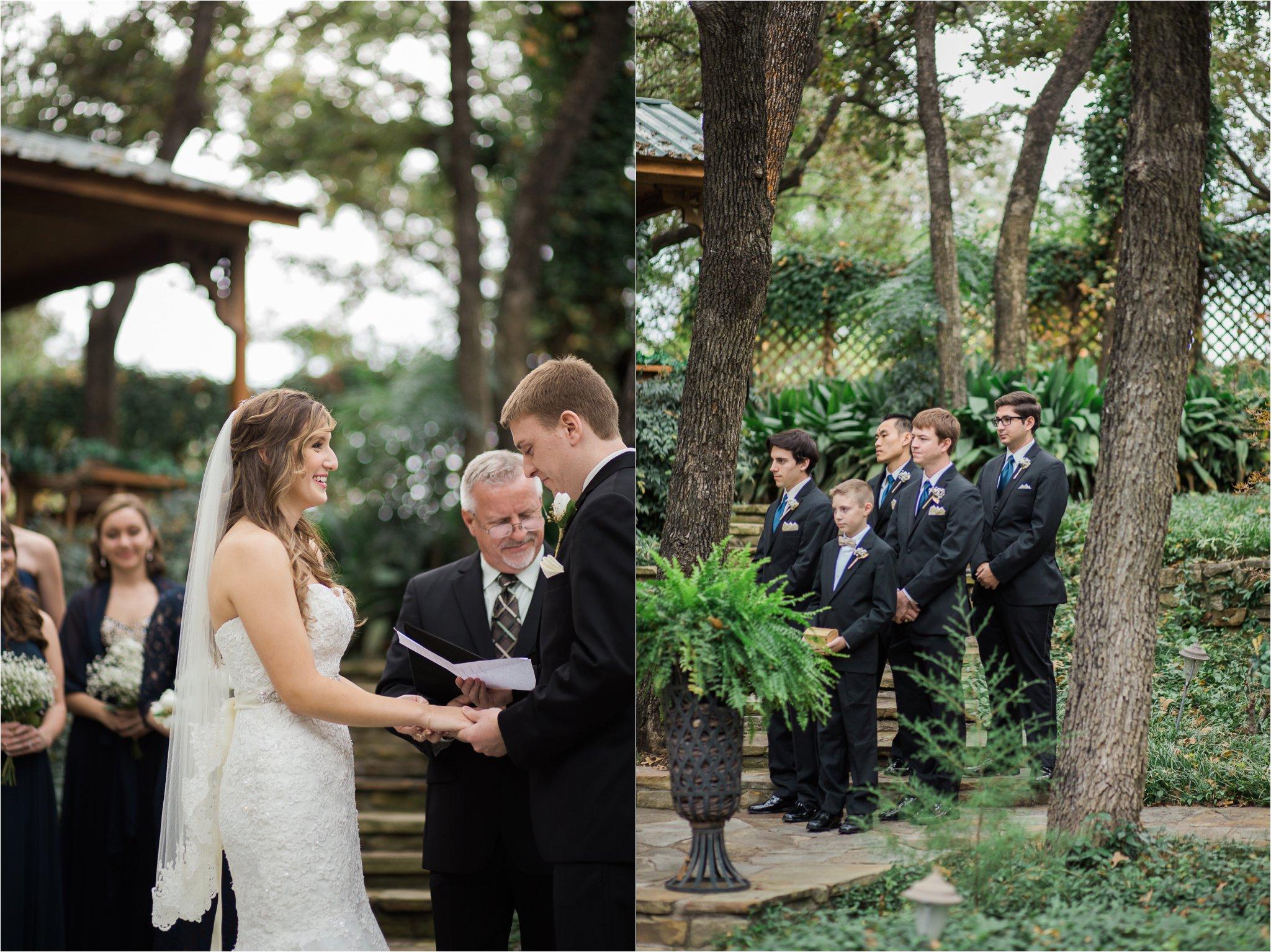 lunsford-wedding-575.jpg
