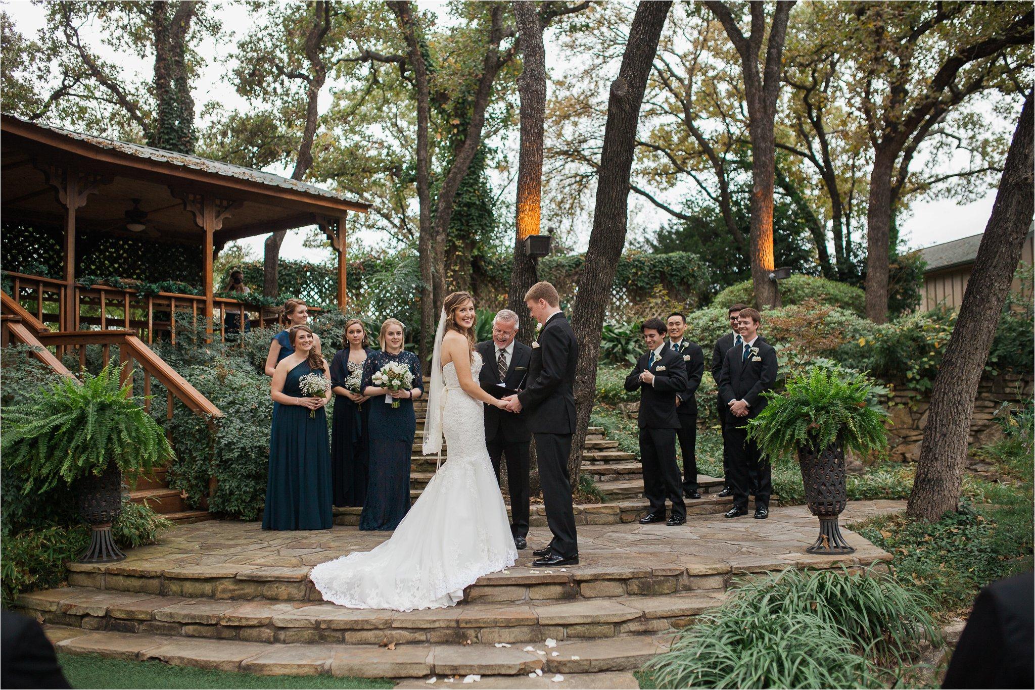 lunsford-wedding-579.jpg