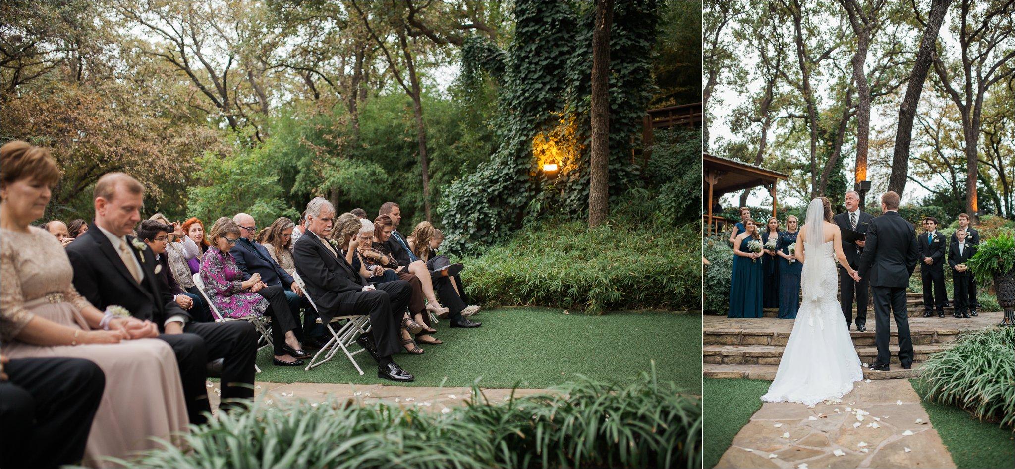 lunsford-wedding-608.jpg
