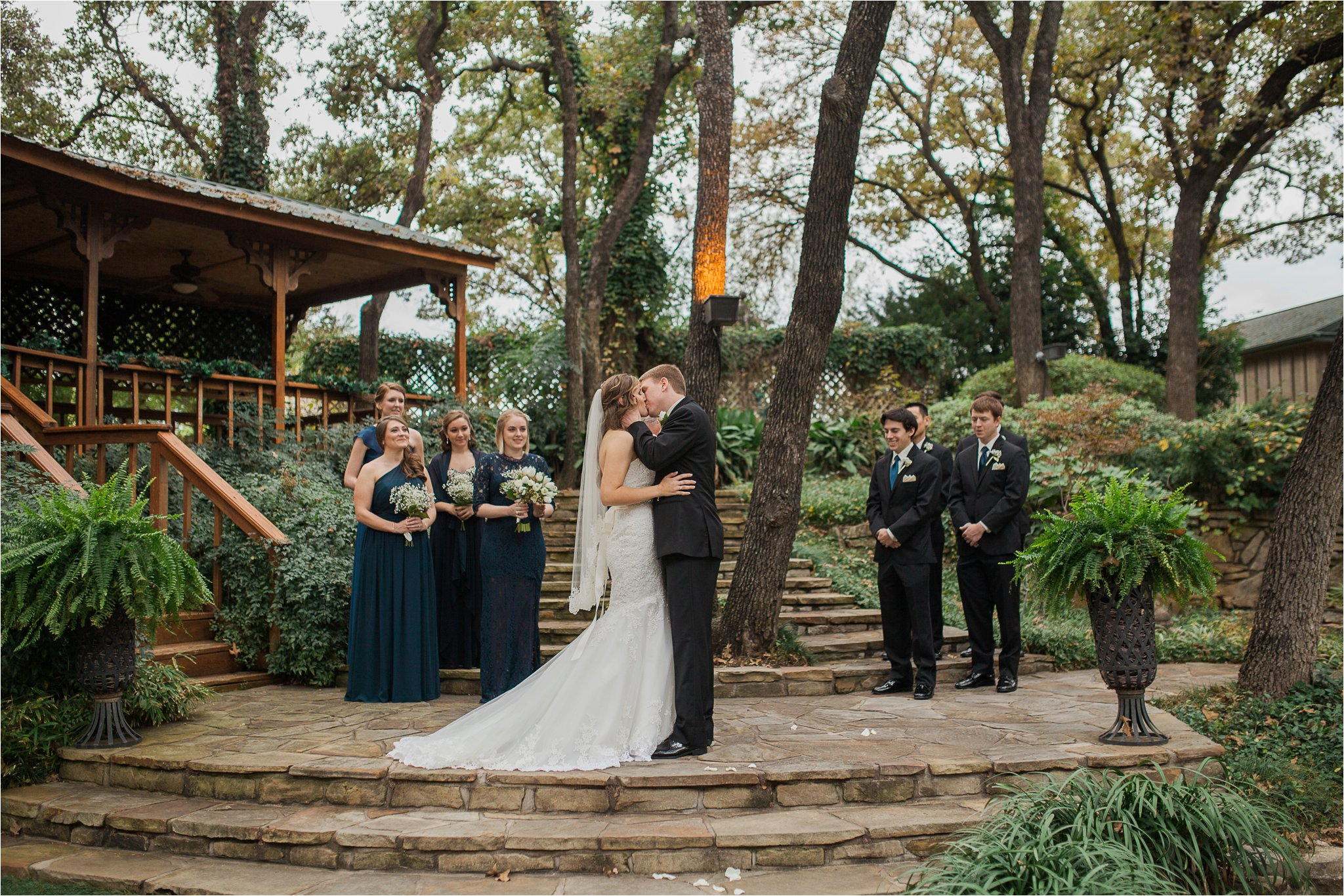 lunsford-wedding-620.jpg
