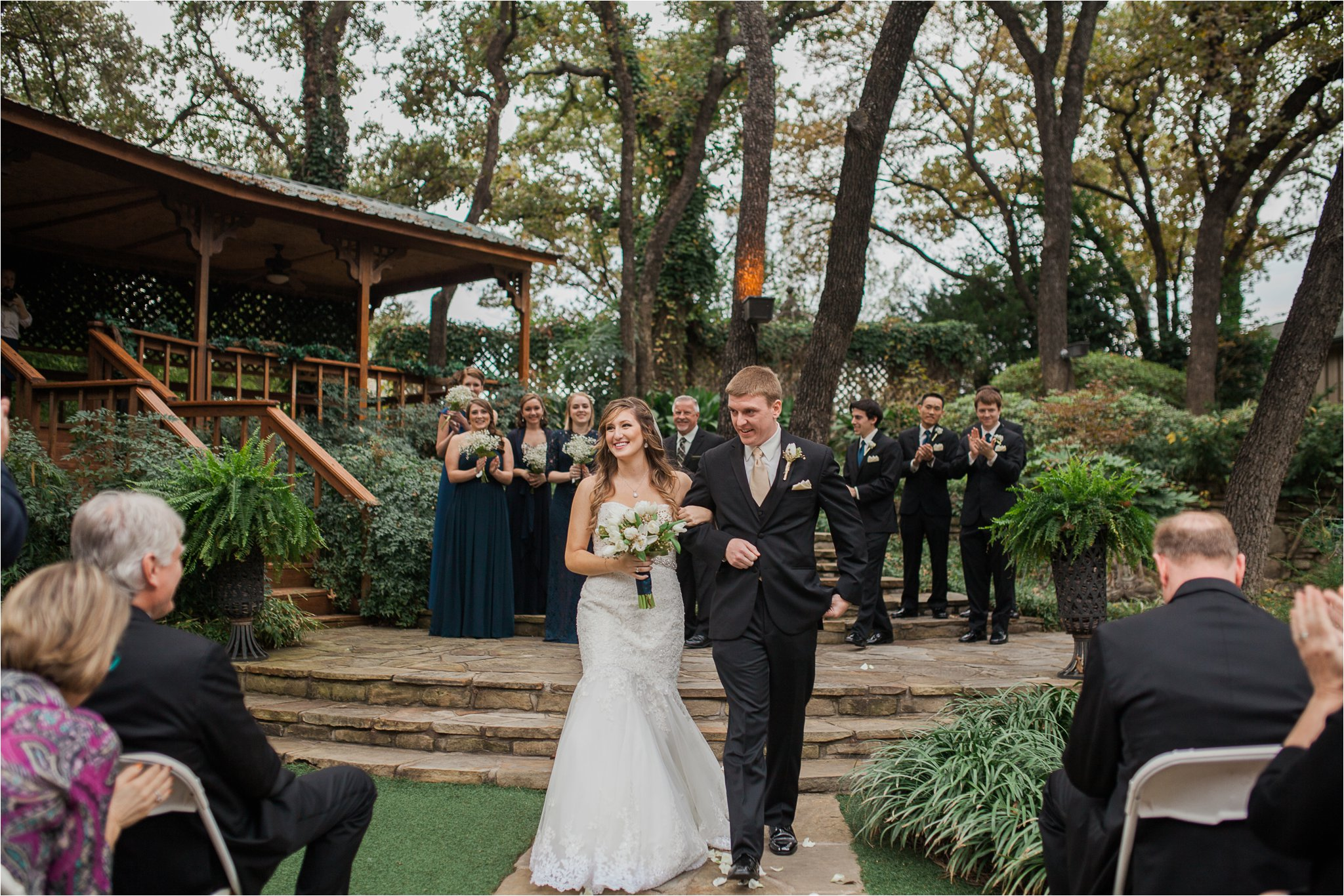 lunsford-wedding-629.jpg