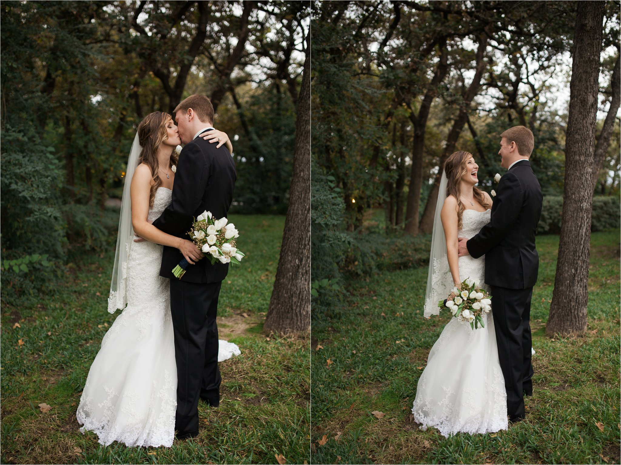 lunsford-wedding-653.jpg