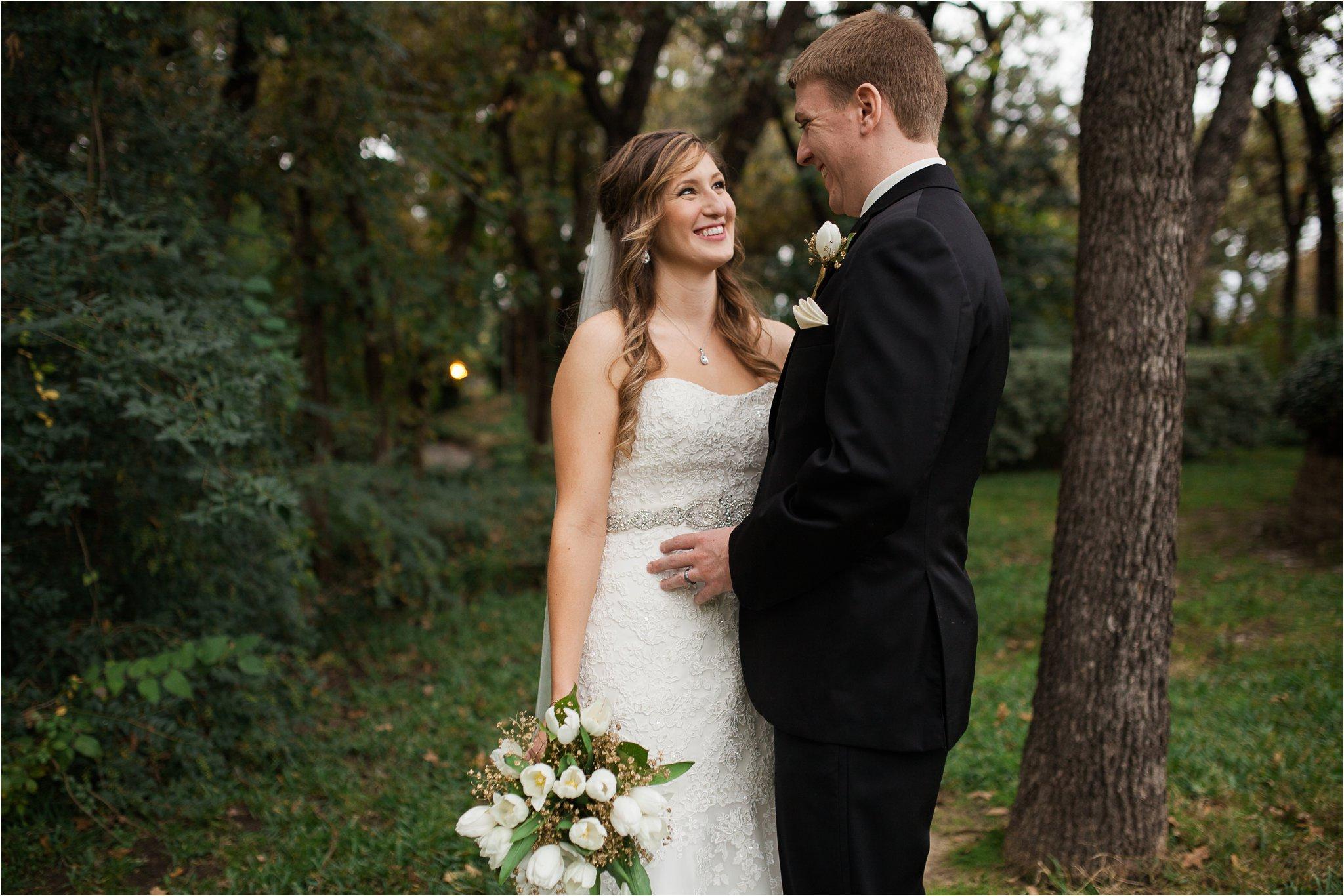 lunsford-wedding-663.jpg