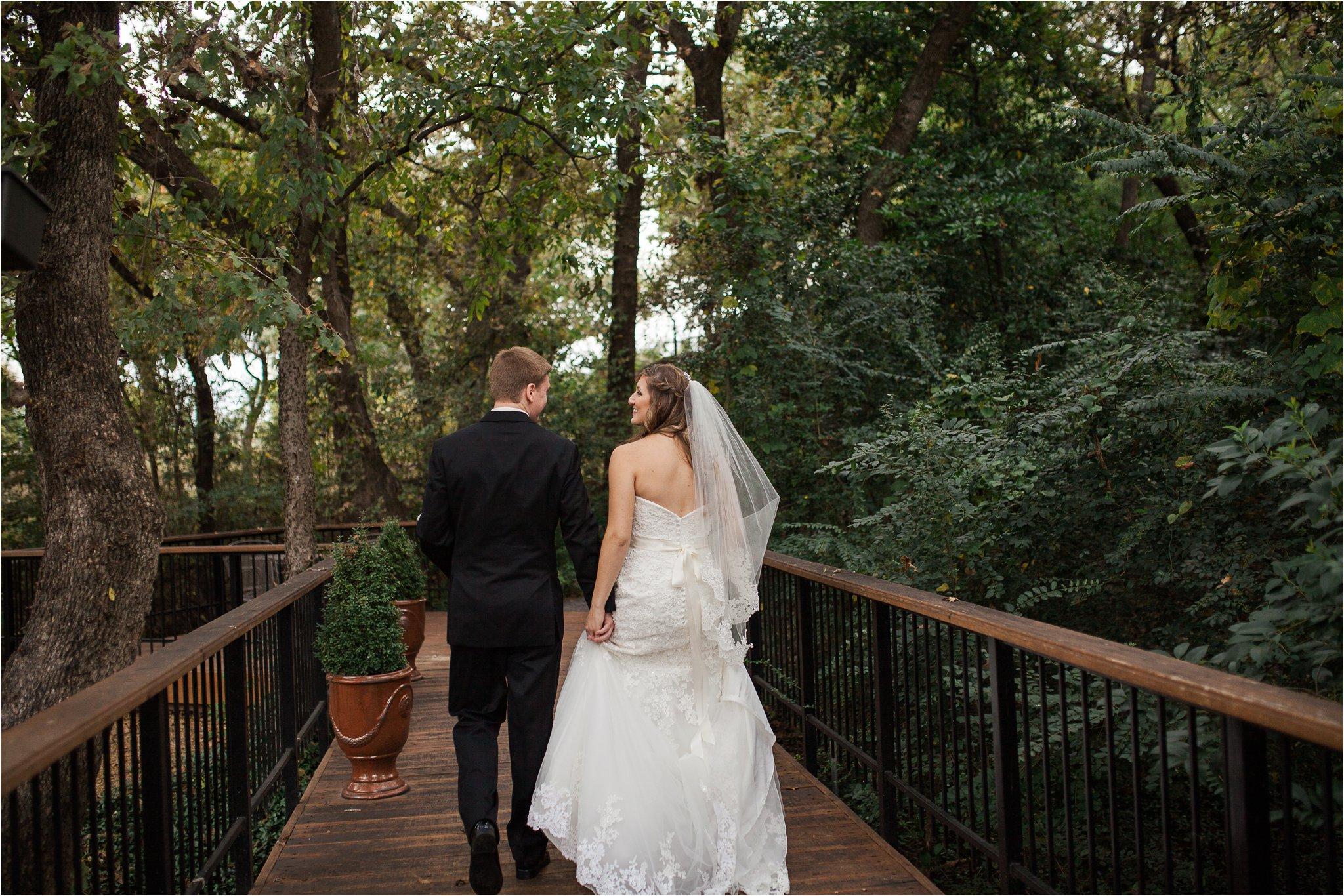 lunsford-wedding-666.jpg