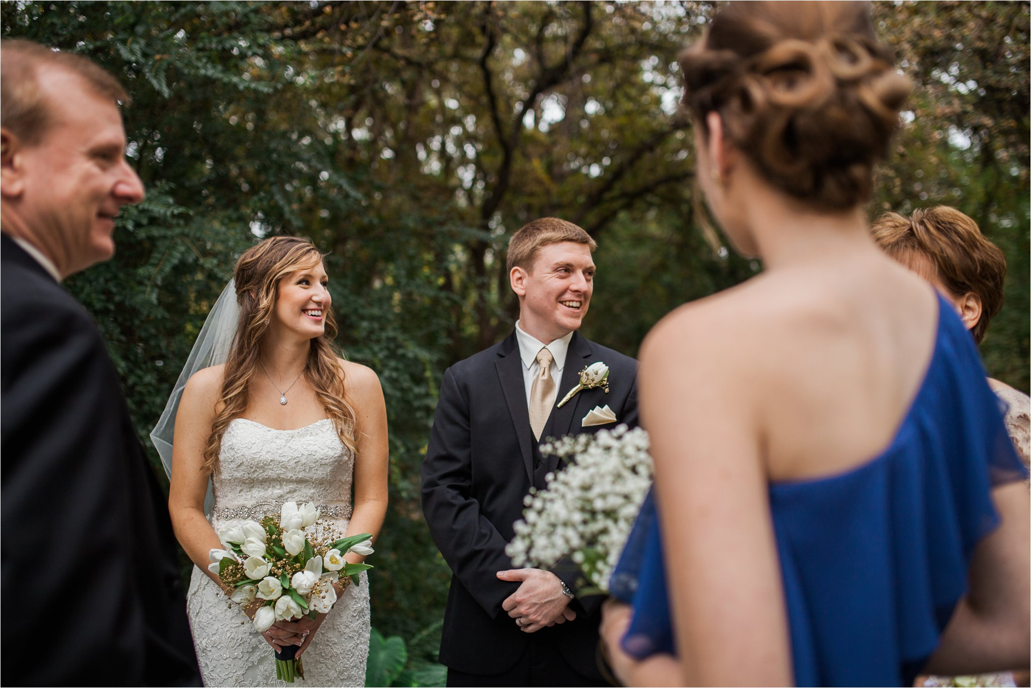 lunsford-wedding-675.jpg