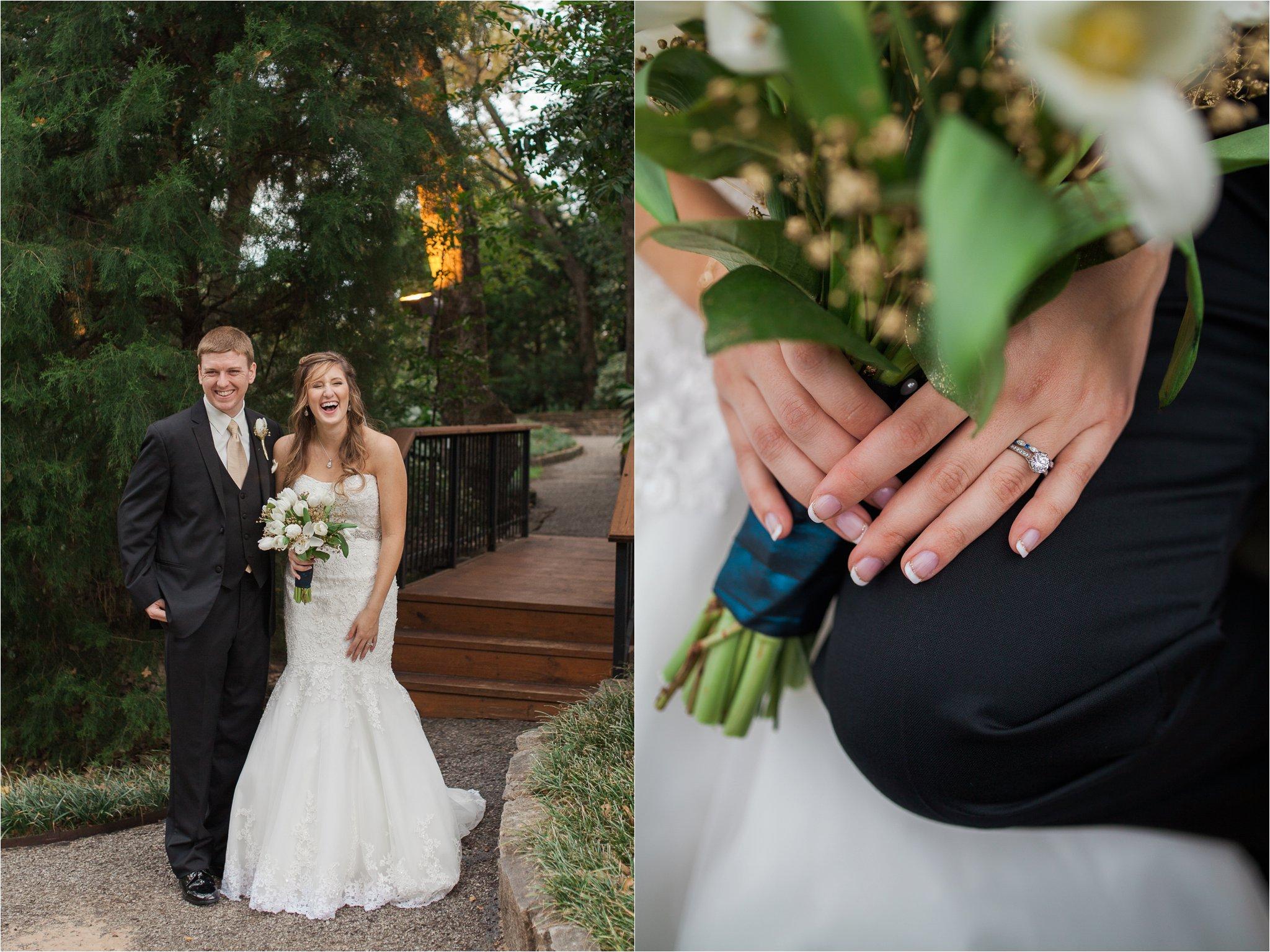 lunsford-wedding-710.jpg