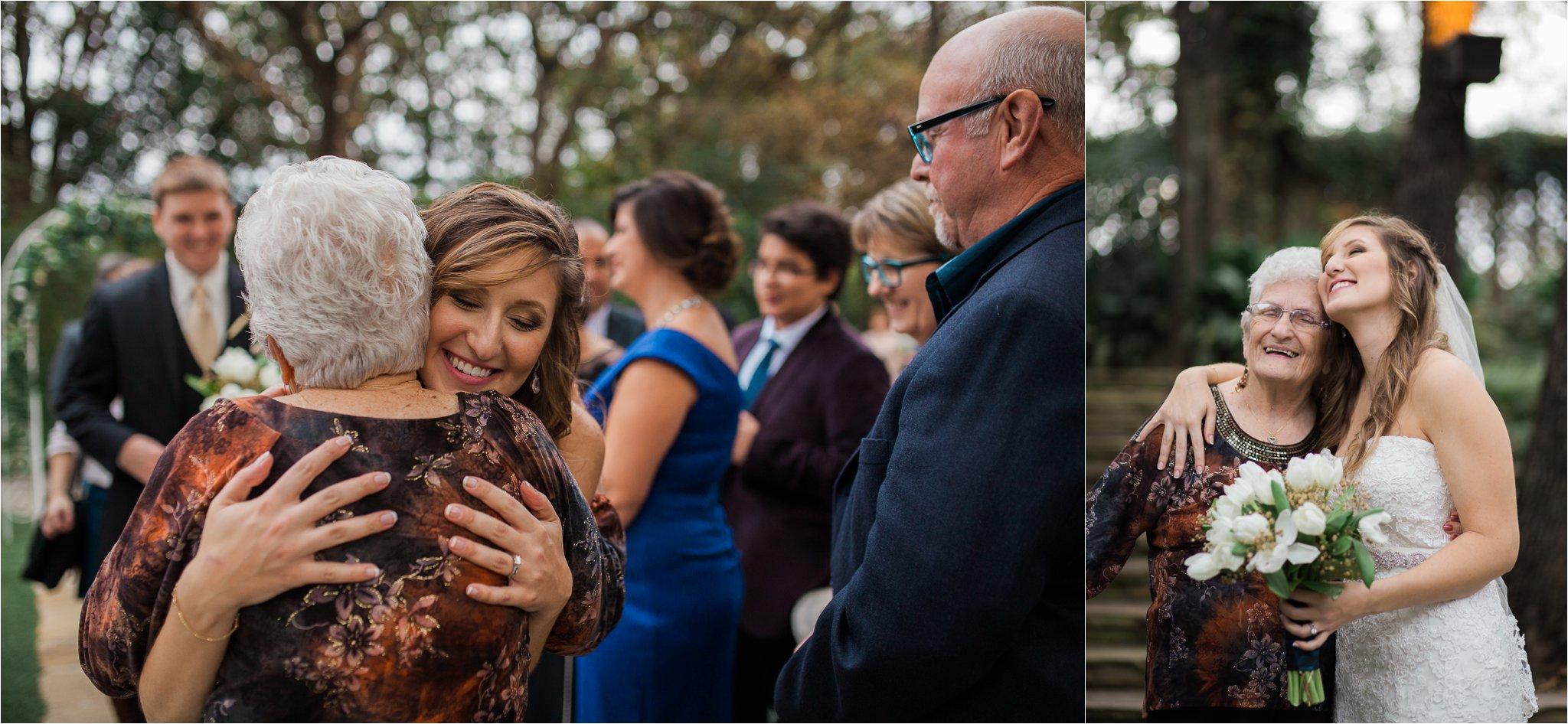 lunsford-wedding-681.jpg