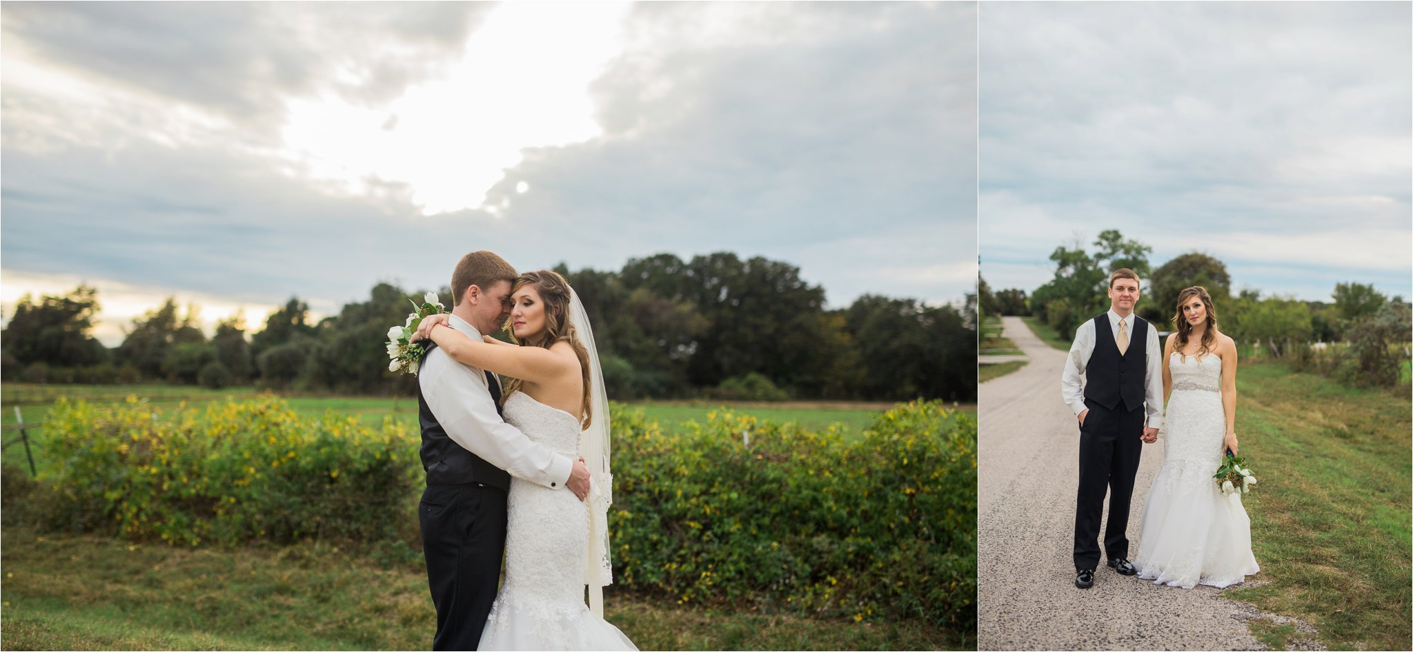lunsford-wedding-726.jpg