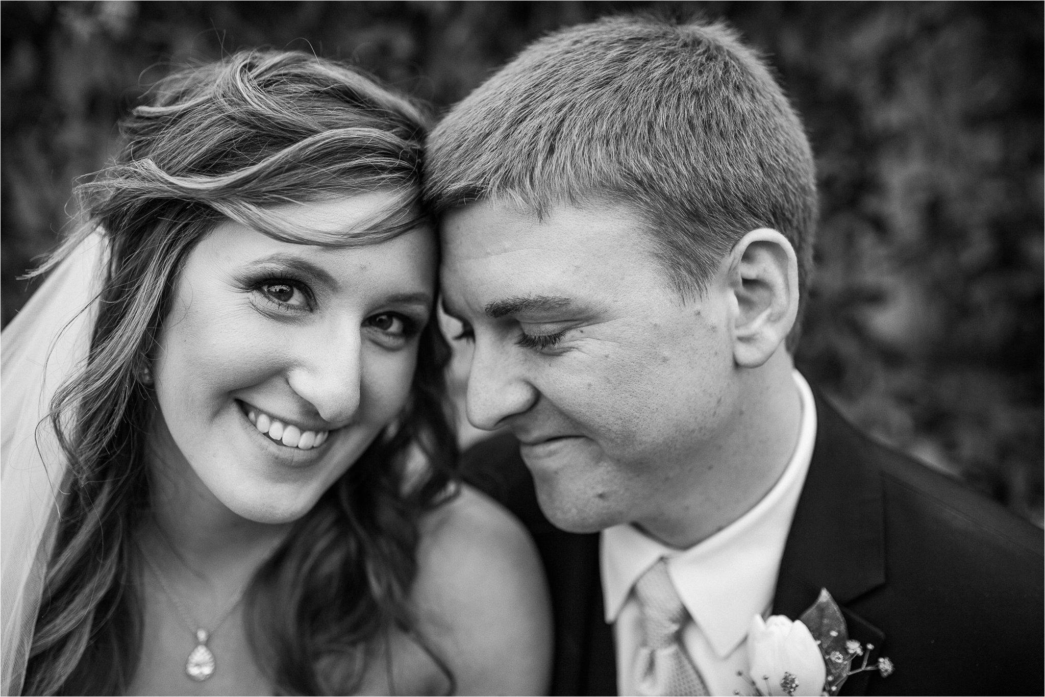 lunsford-wedding-719.jpg