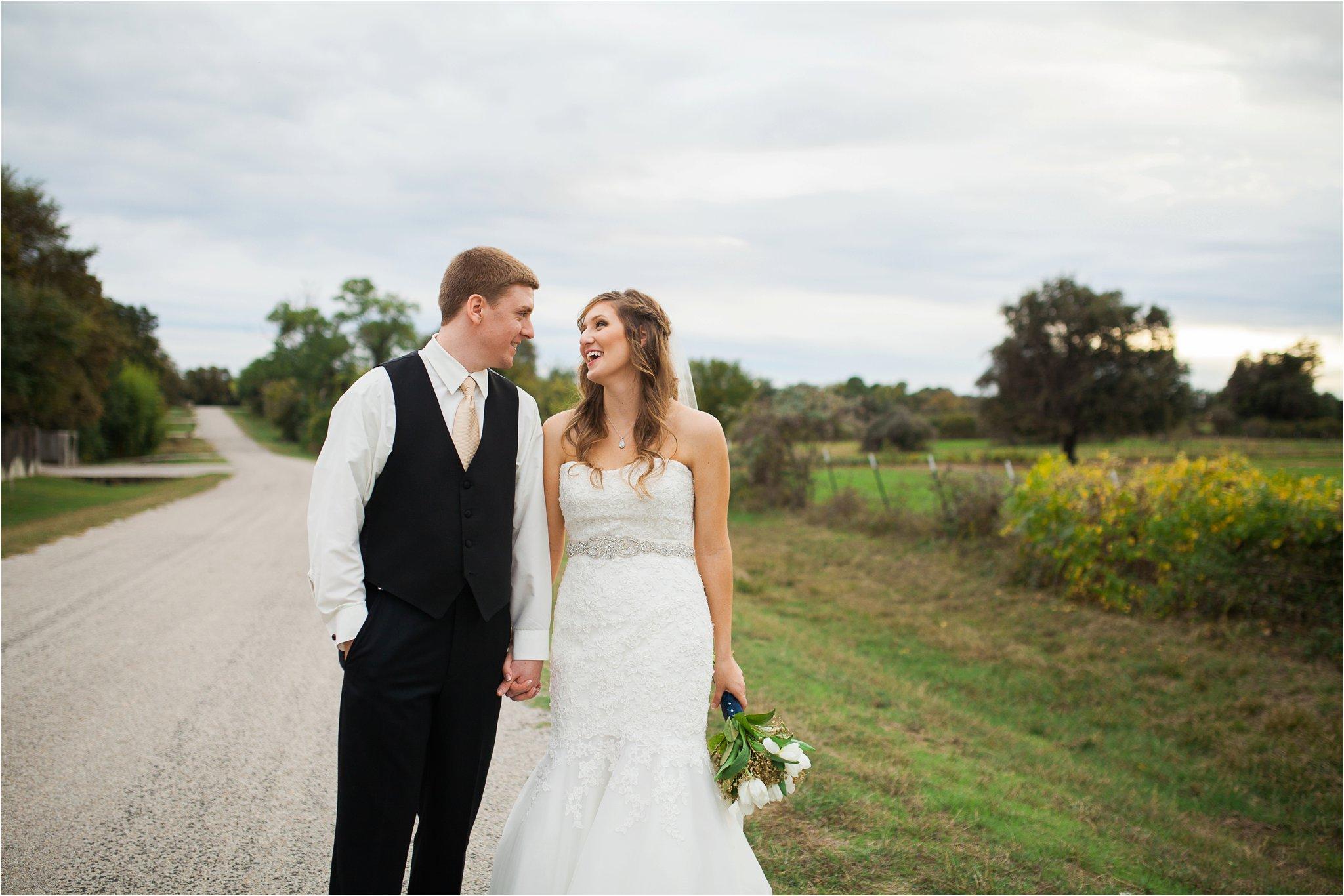 lunsford-wedding-734.jpg