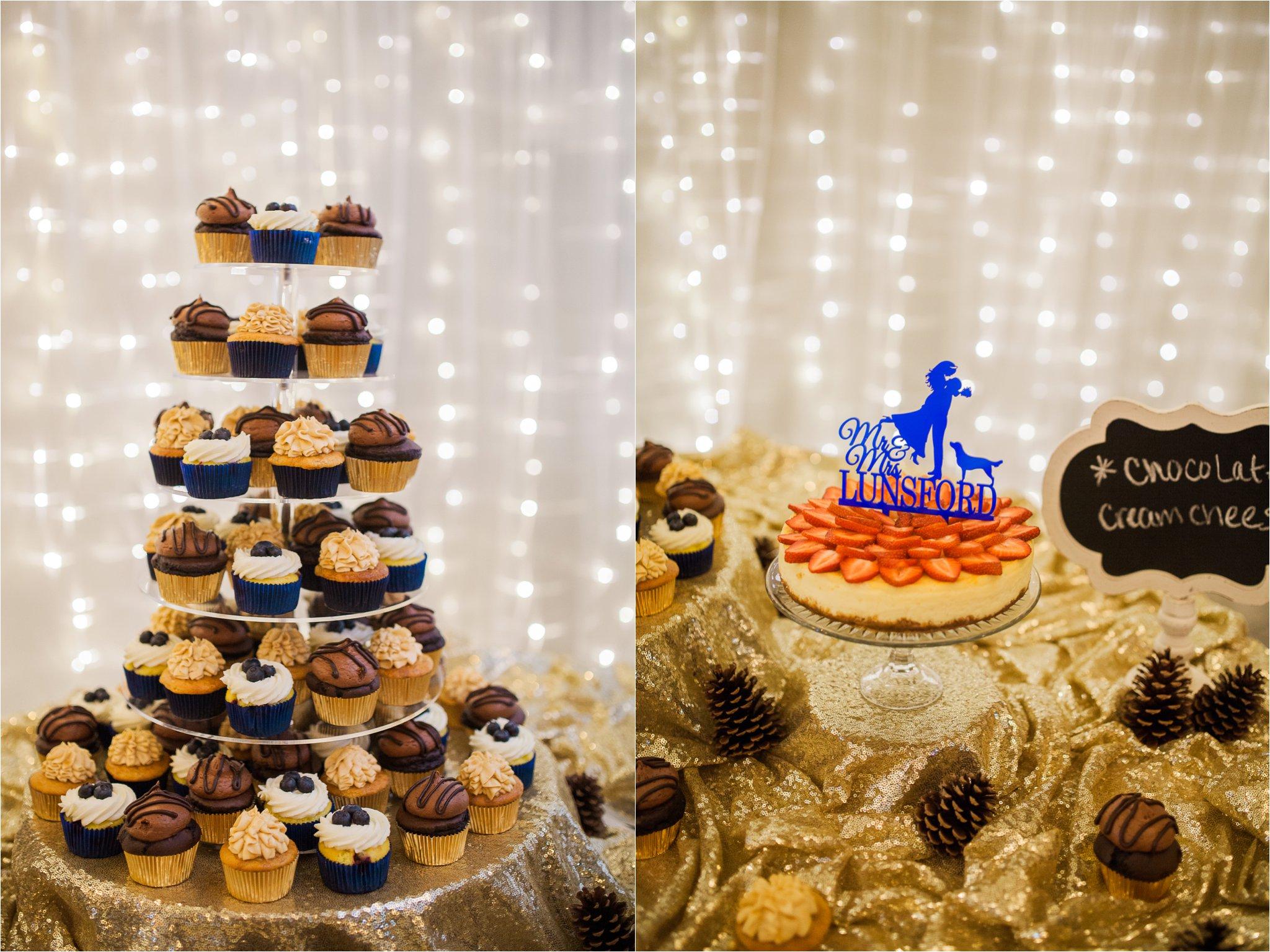 lunsford-wedding-757.jpg