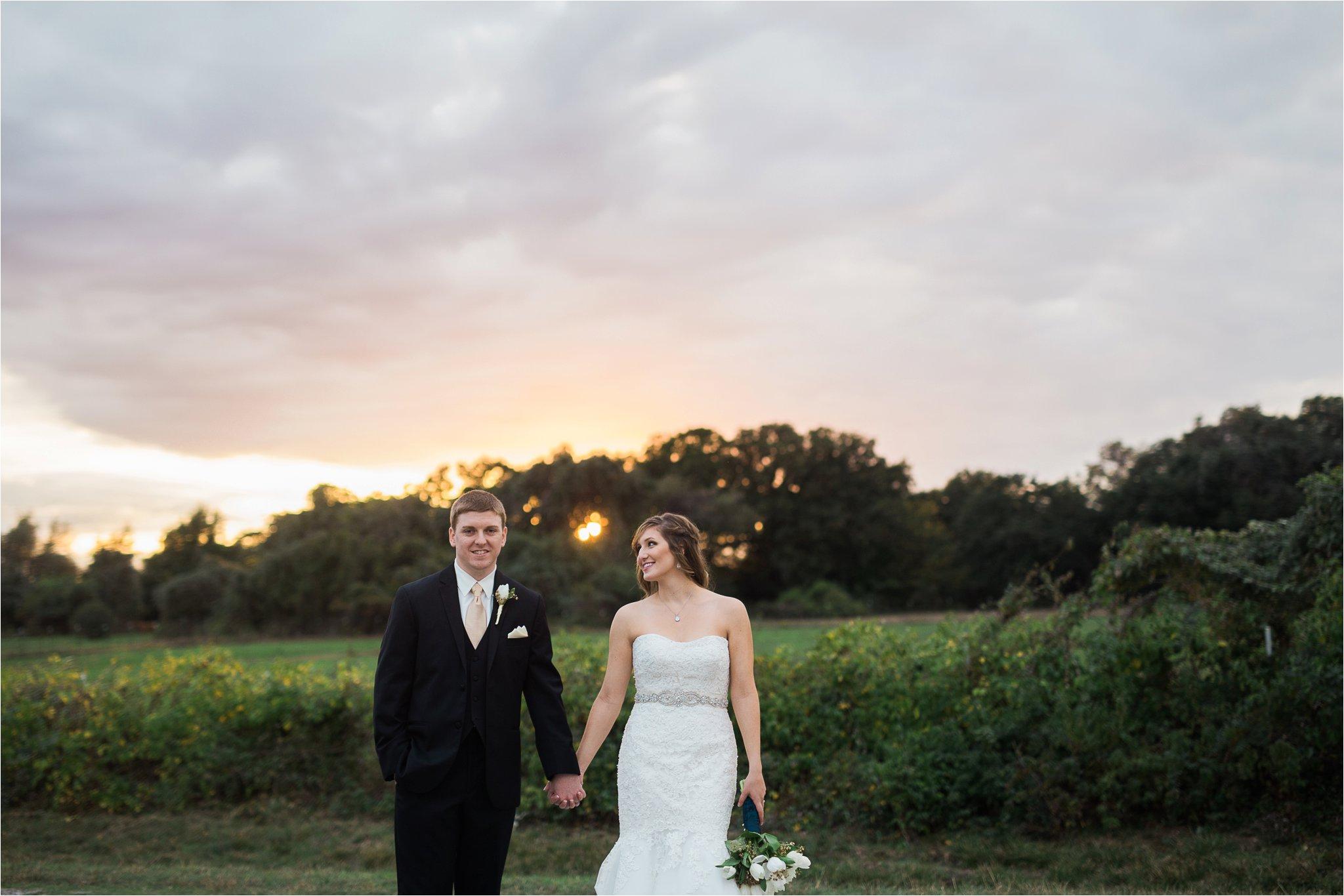lunsford-wedding-762.jpg