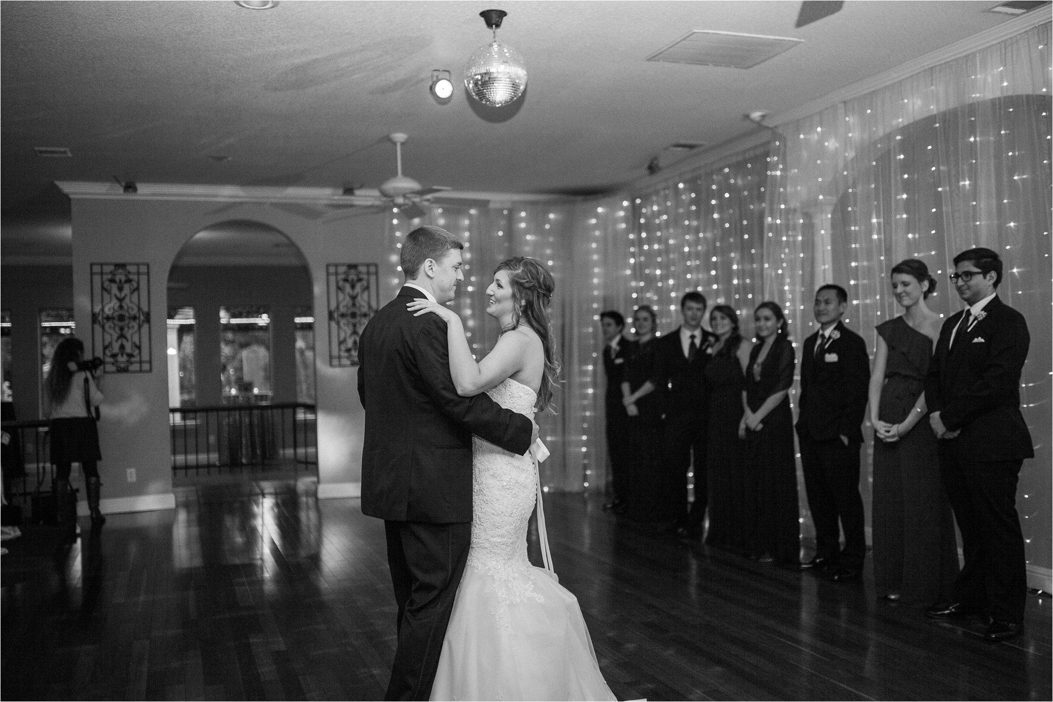 lunsford-wedding-796.jpg
