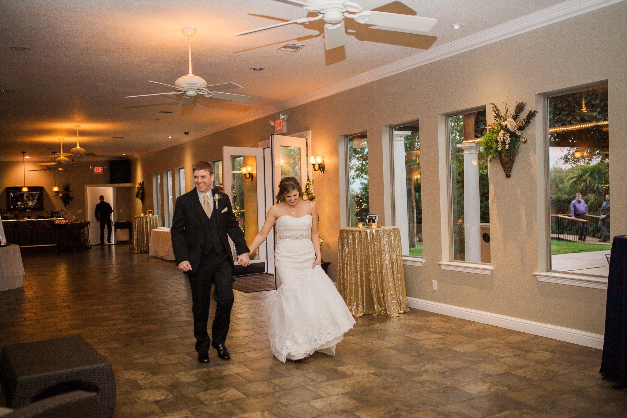lunsford-wedding-787.jpg