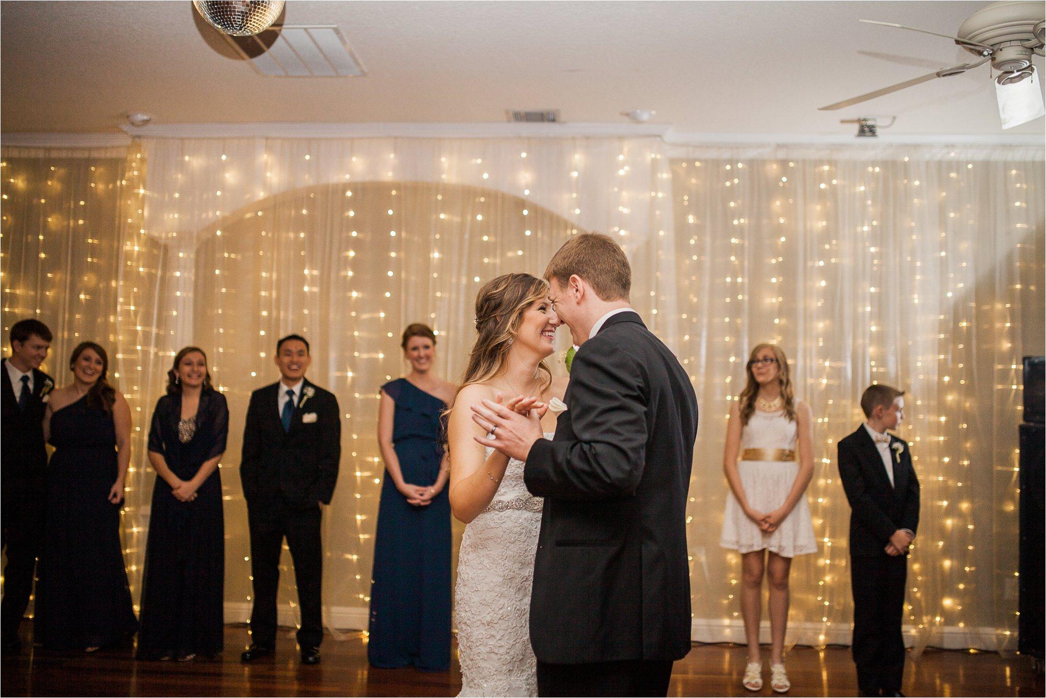 lunsford-wedding-799.jpg
