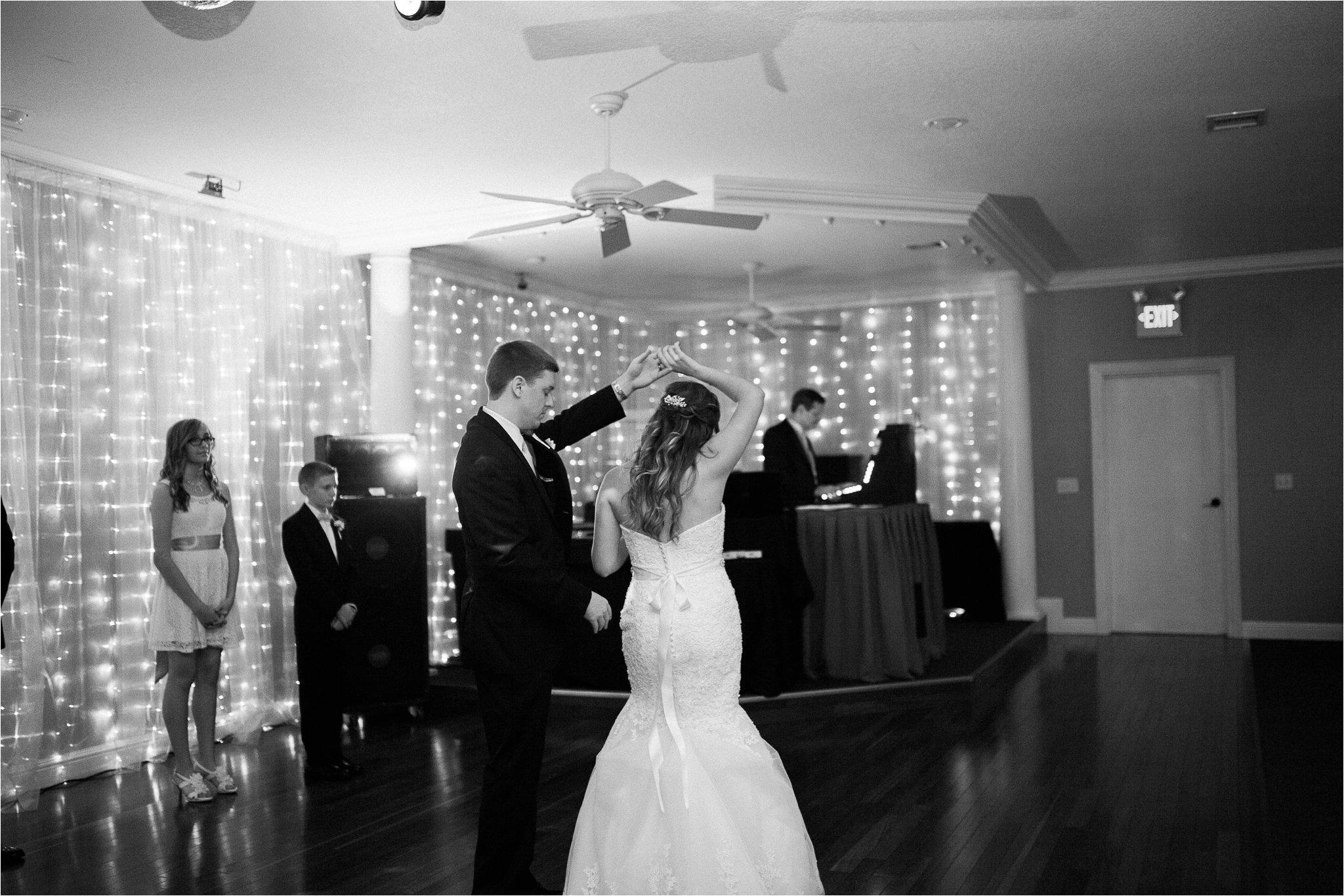 lunsford-wedding-807.jpg