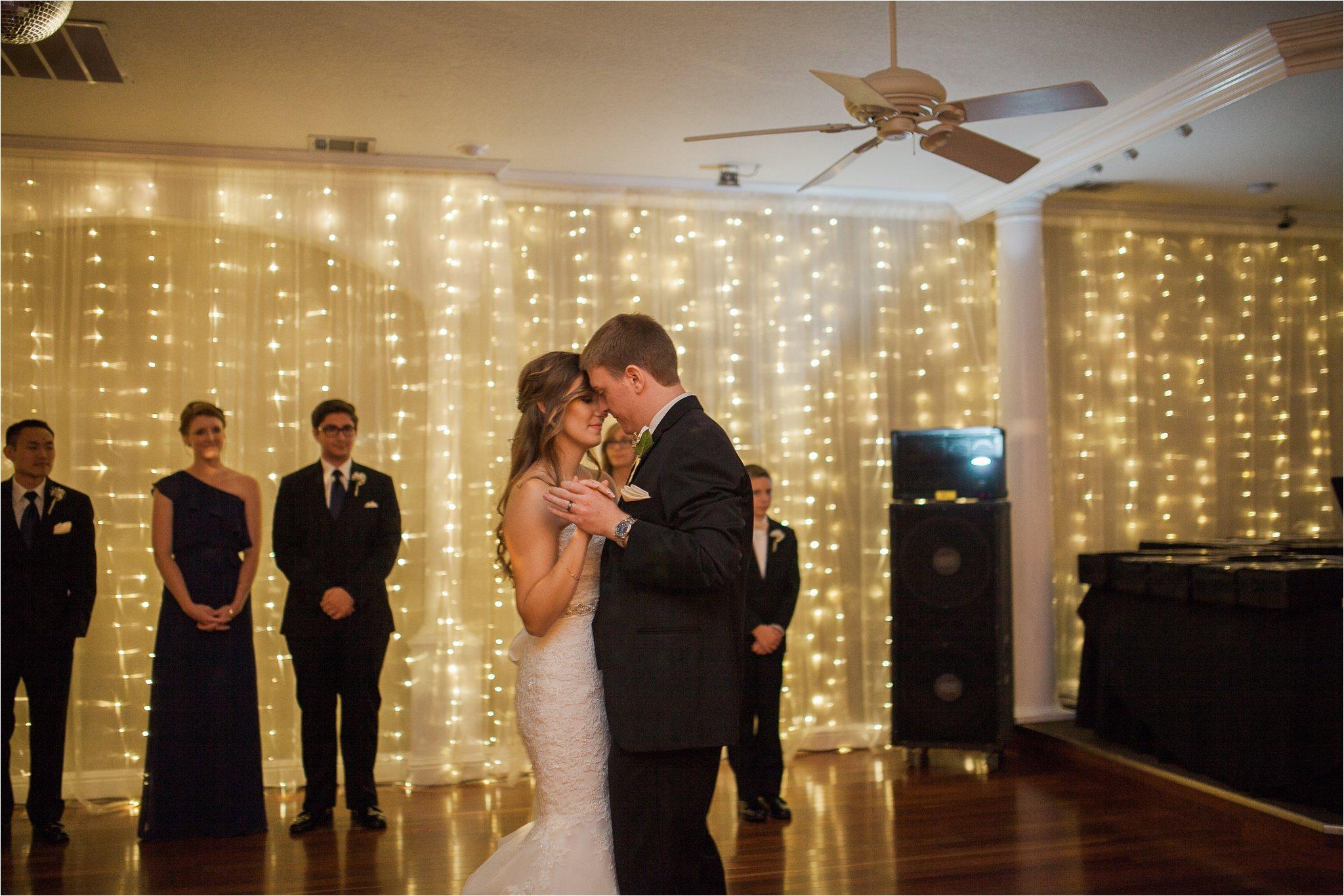 lunsford-wedding-811.jpg
