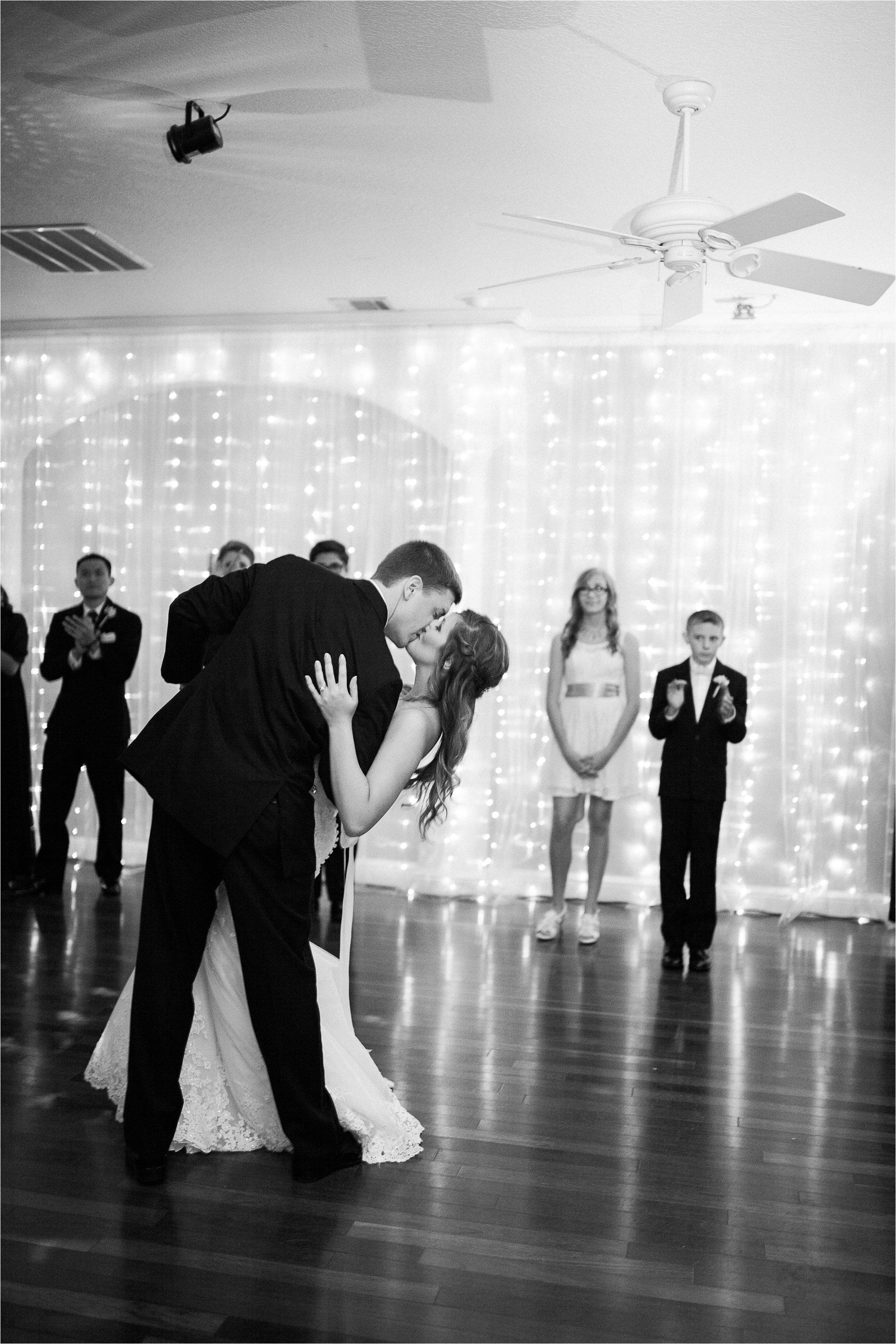 lunsford-wedding-816.jpg
