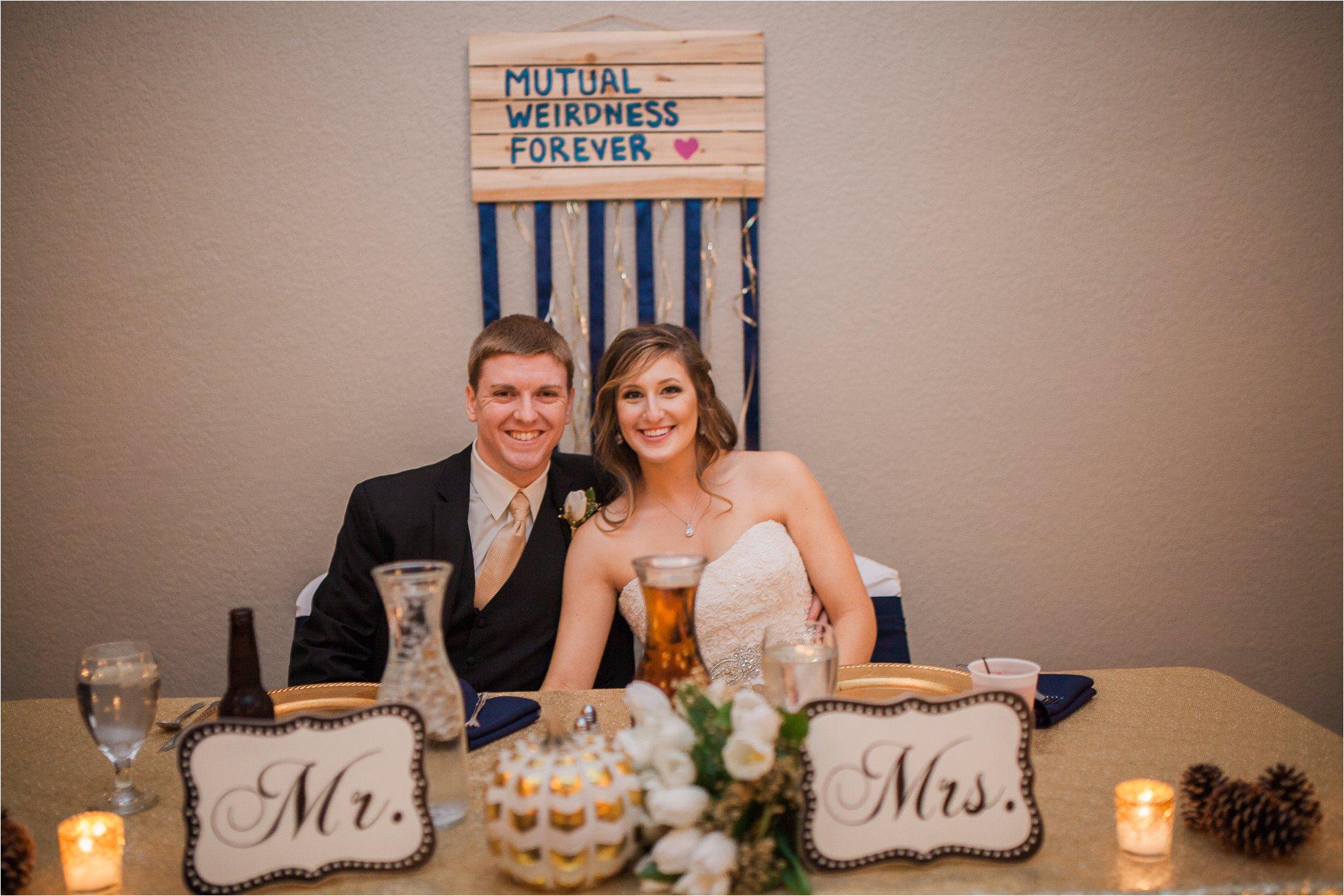 lunsford-wedding-822.jpg