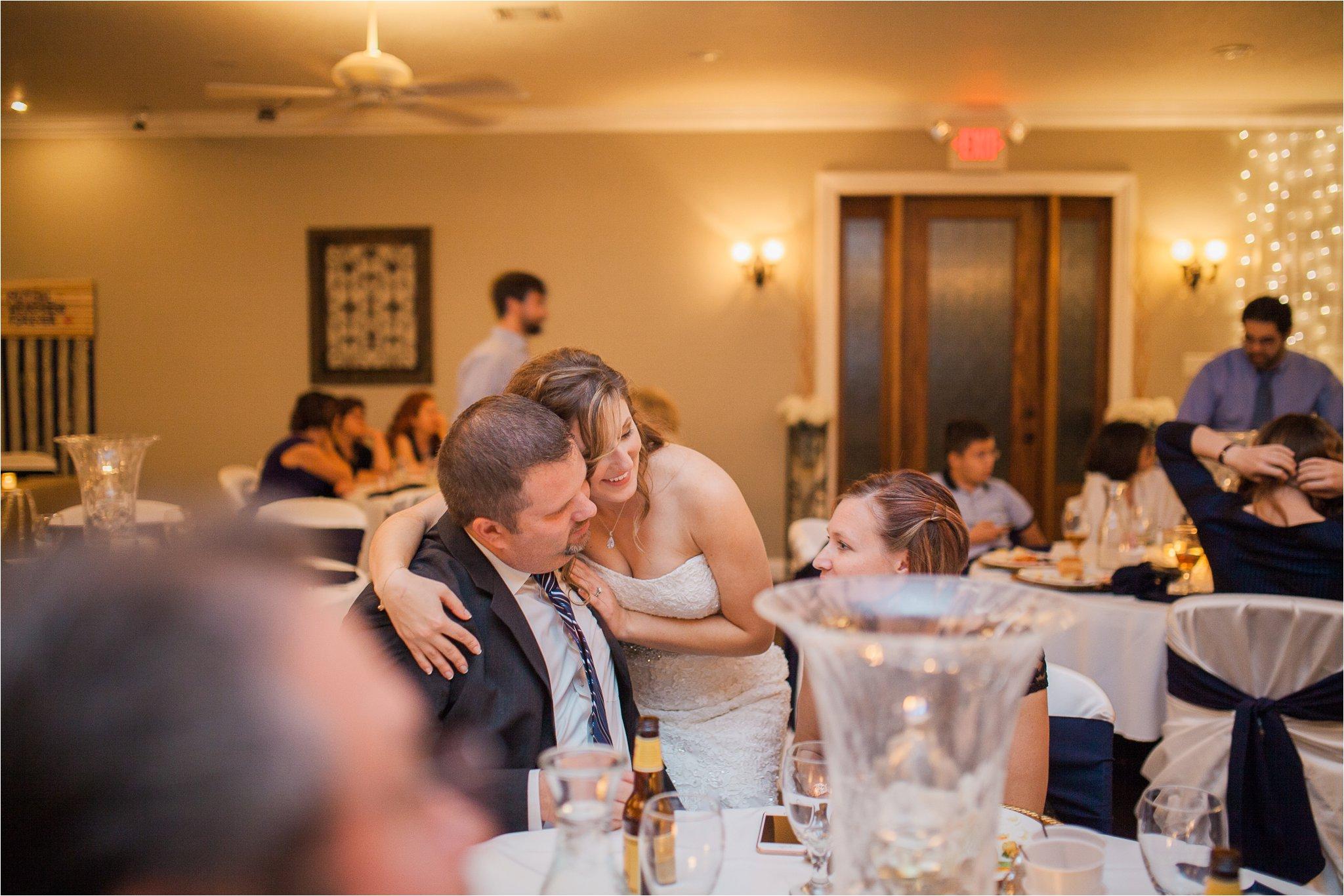 lunsford-wedding-858.jpg