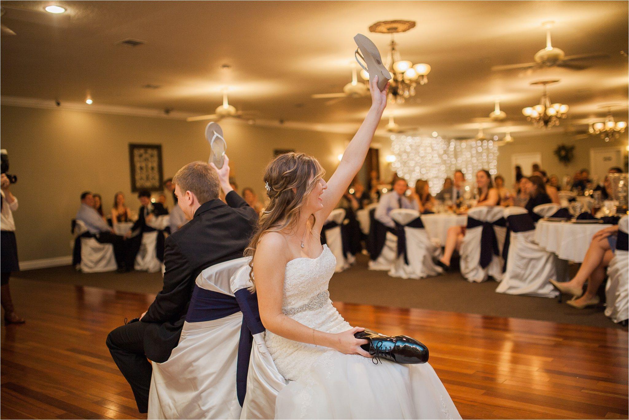 lunsford-wedding-868.jpg