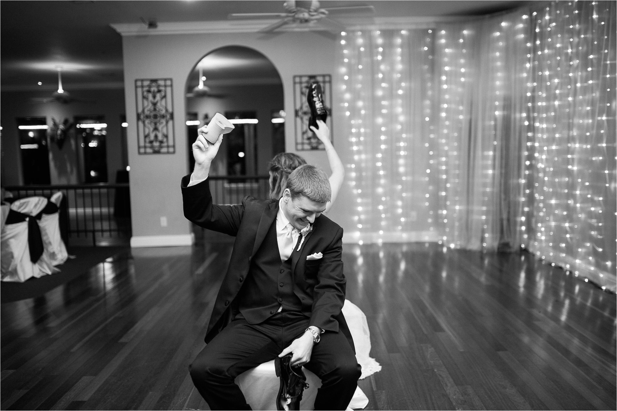 lunsford-wedding-875.jpg