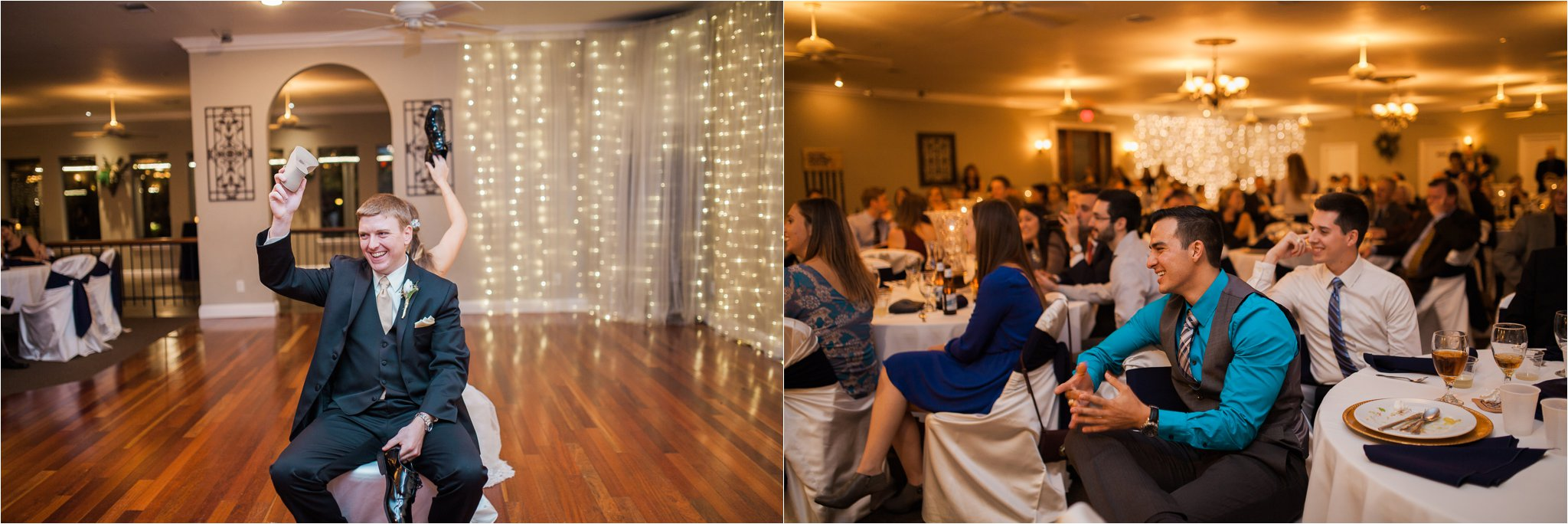 lunsford-wedding-876.jpg