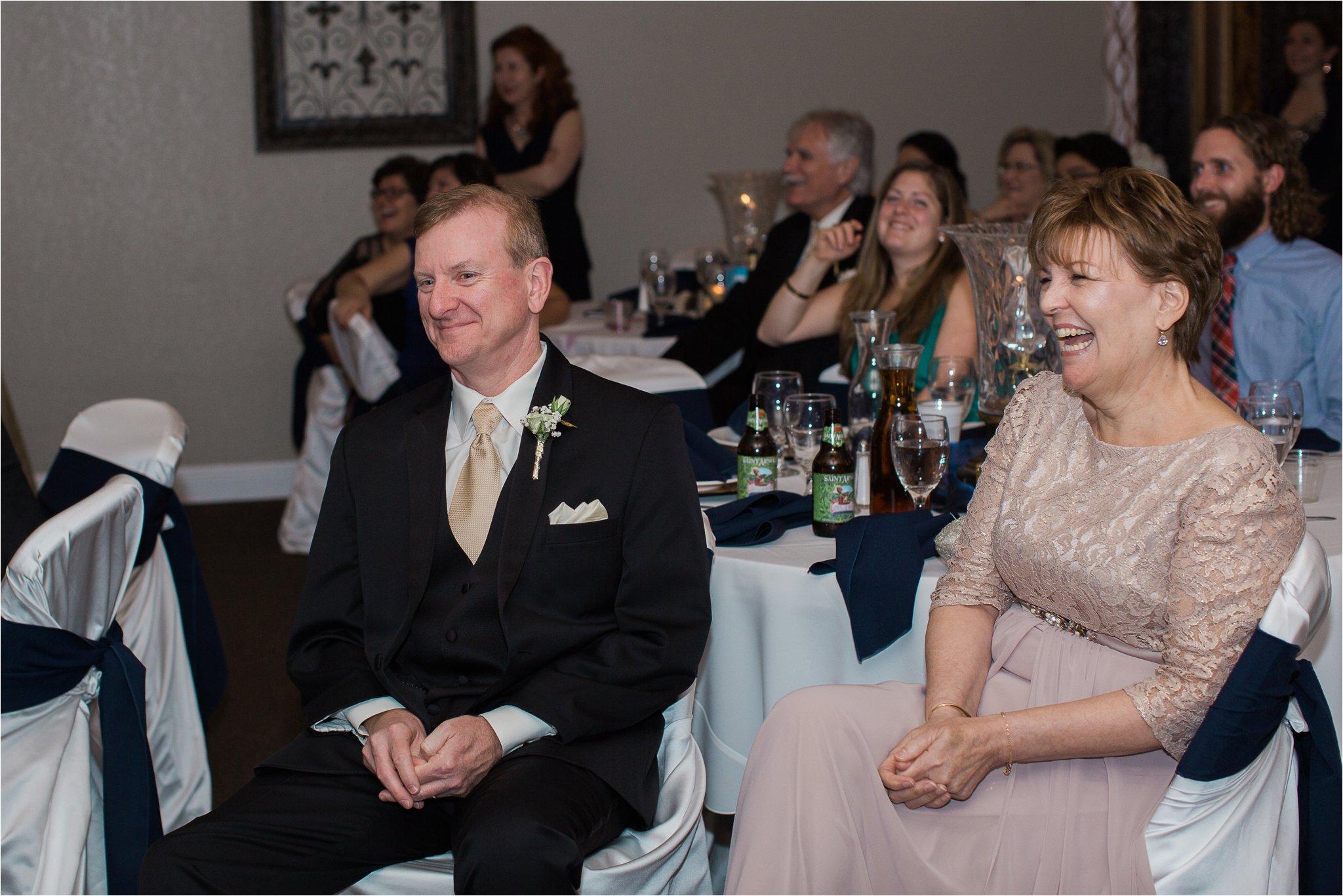 lunsford-wedding-884.jpg