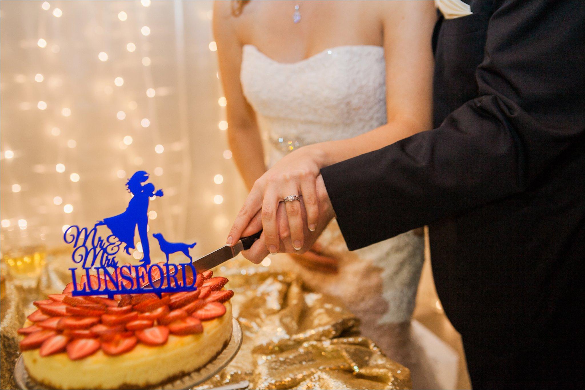 lunsford-wedding-891.jpg