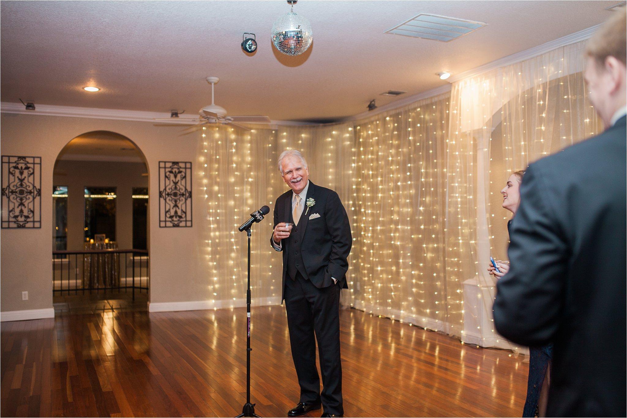 lunsford-wedding-933.jpg
