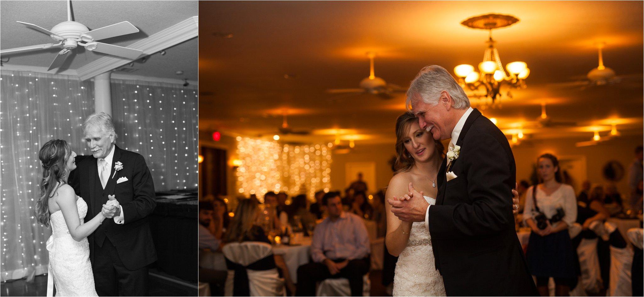 lunsford-wedding-950.jpg