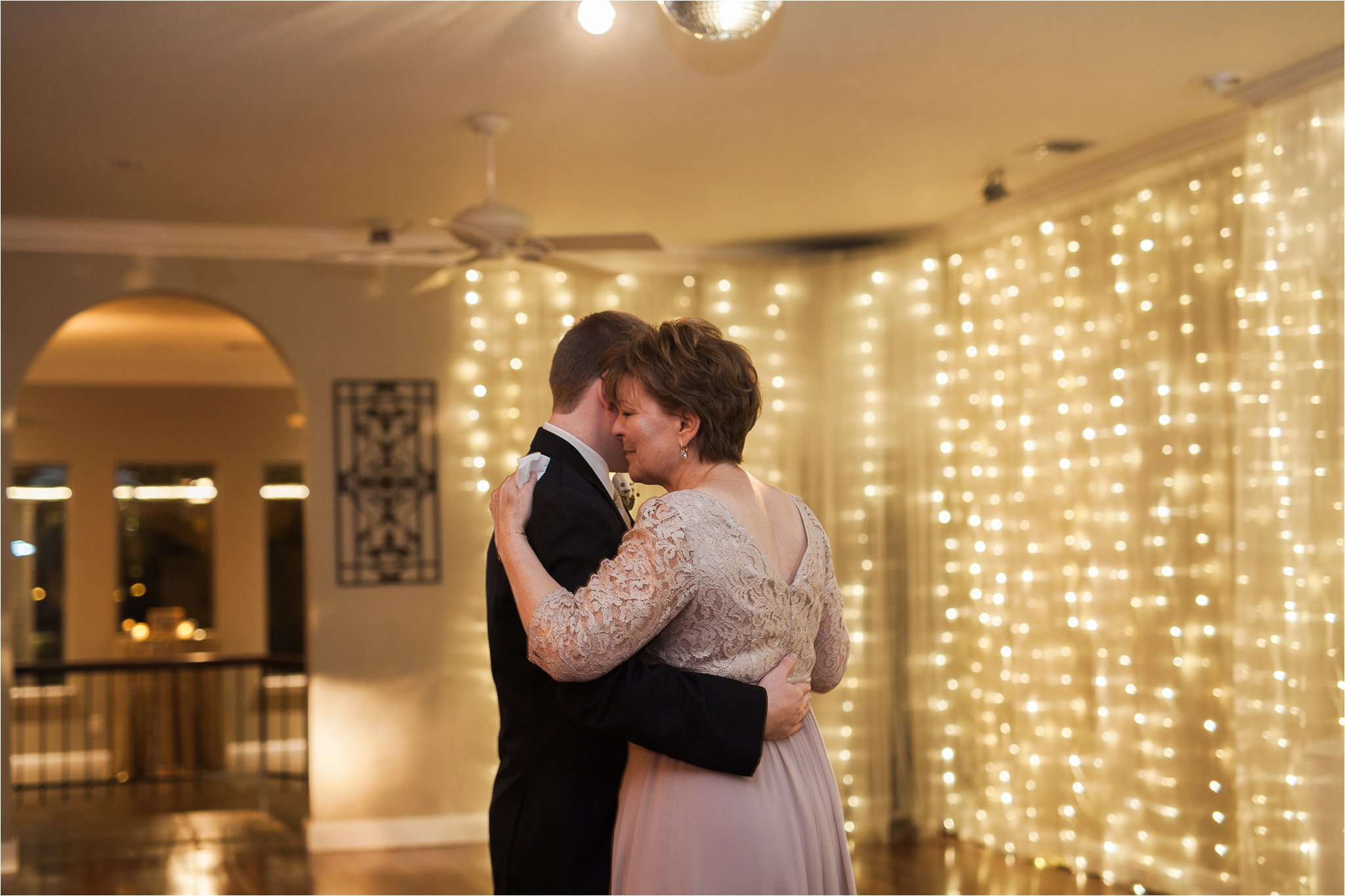lunsford-wedding-966.jpg