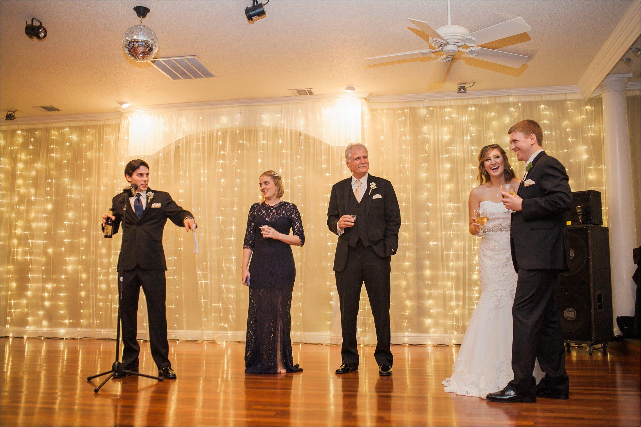 lunsford-wedding-913.jpg