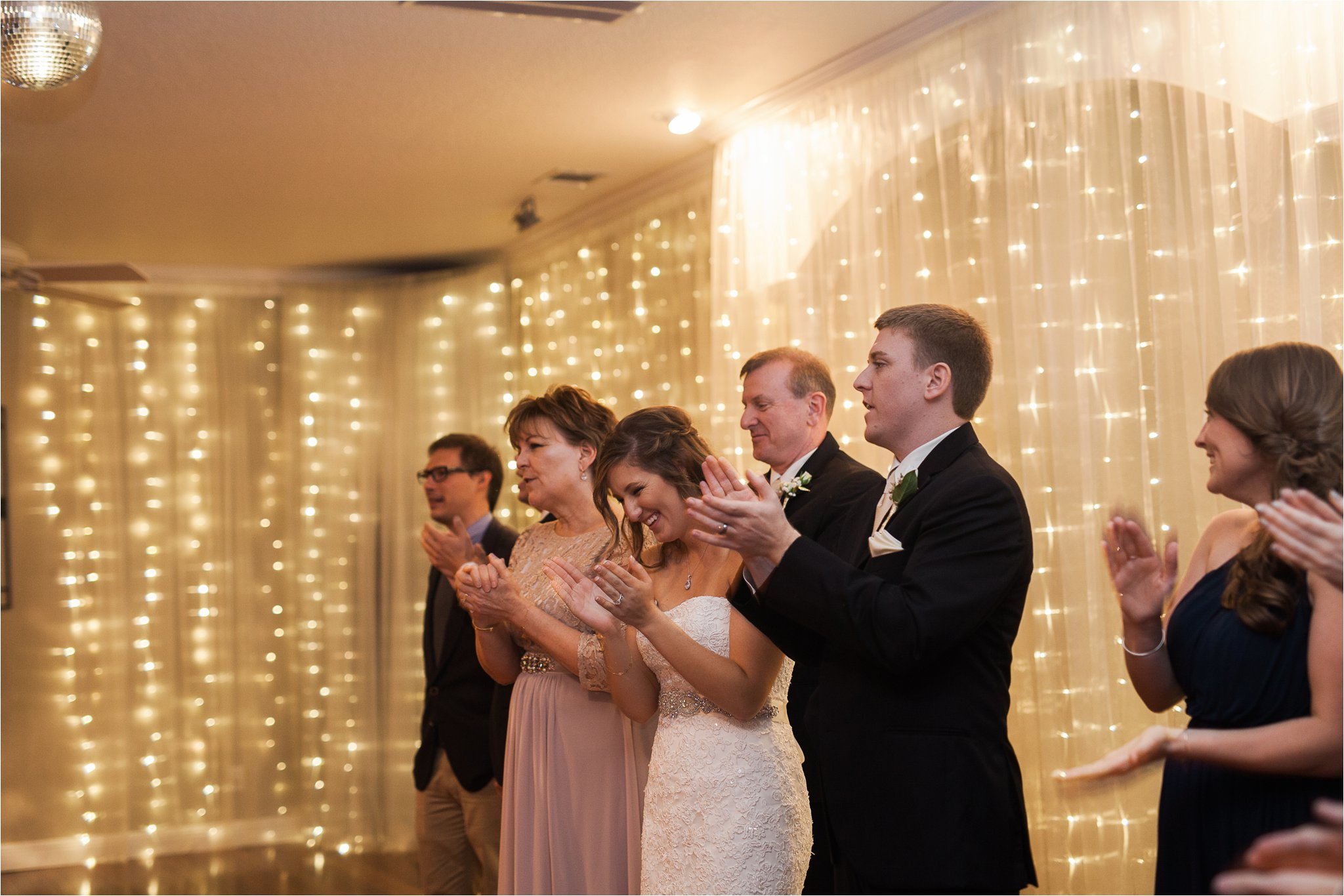 lunsford-wedding-975.jpg