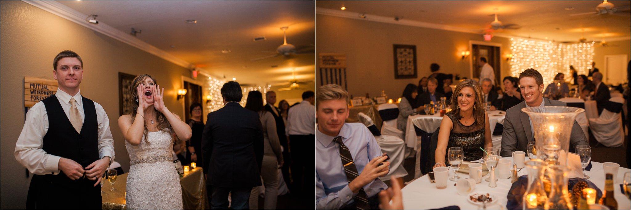 lunsford-wedding-990.jpg